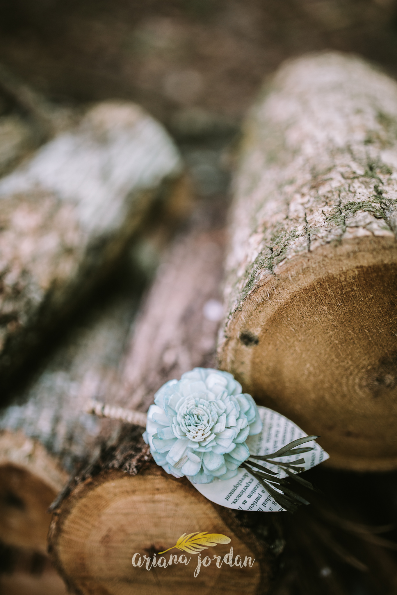 Kentucky Wedding Photographer-0026.jpg