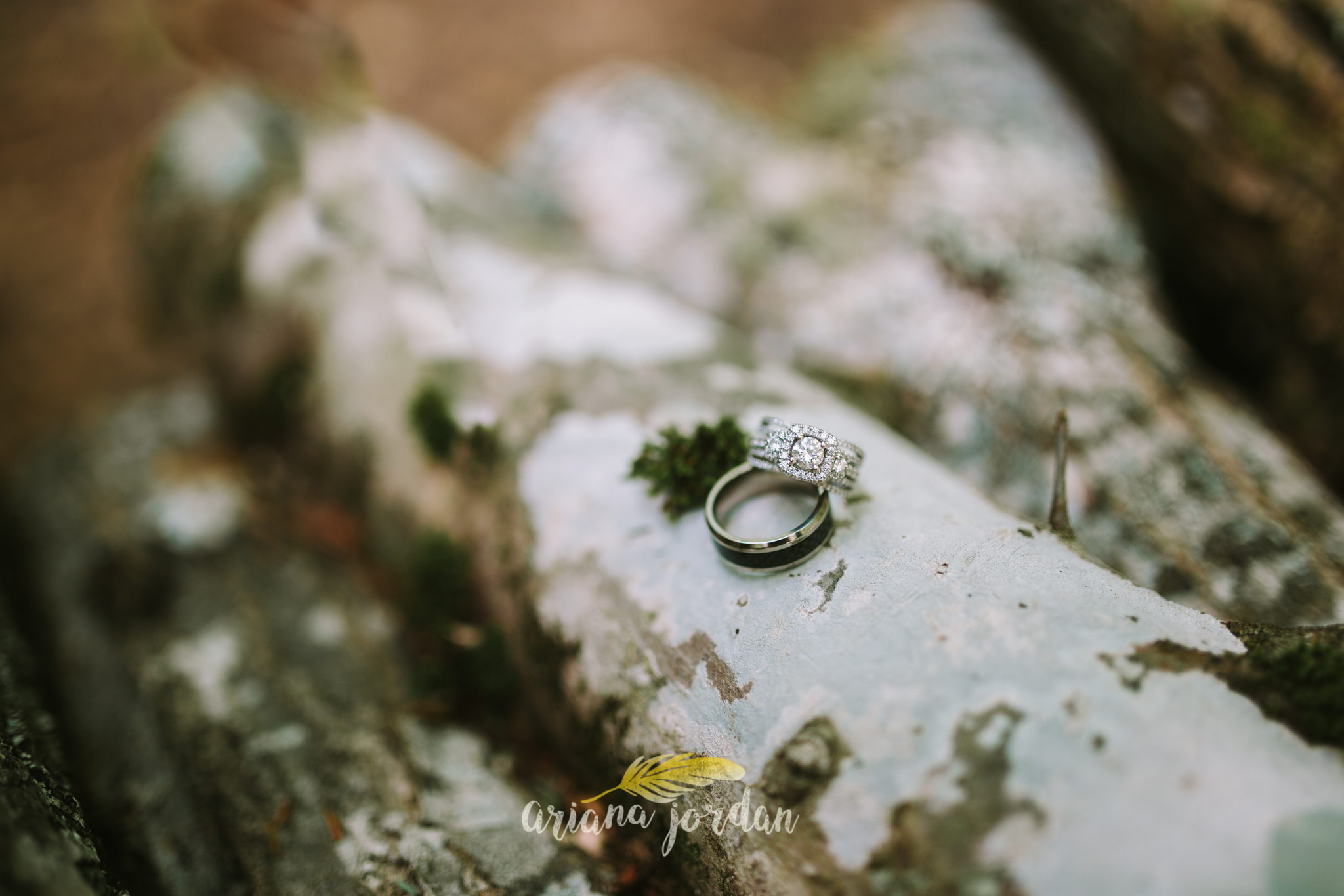 Kentucky Wedding Photographer-0041.jpg
