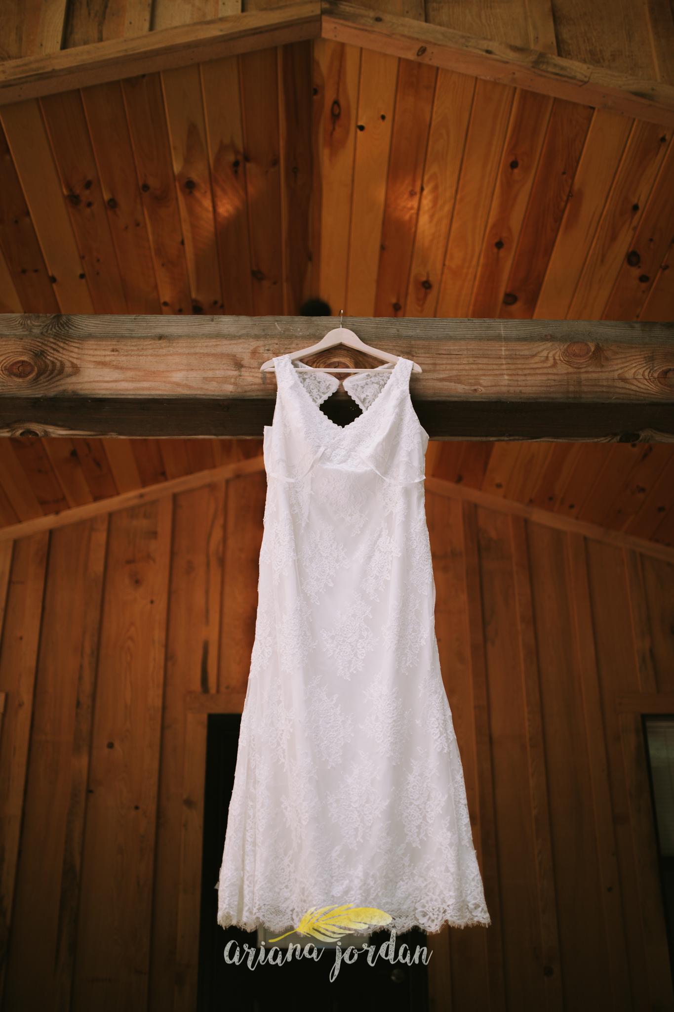 Kentucky Wedding Photographer-0046.jpg