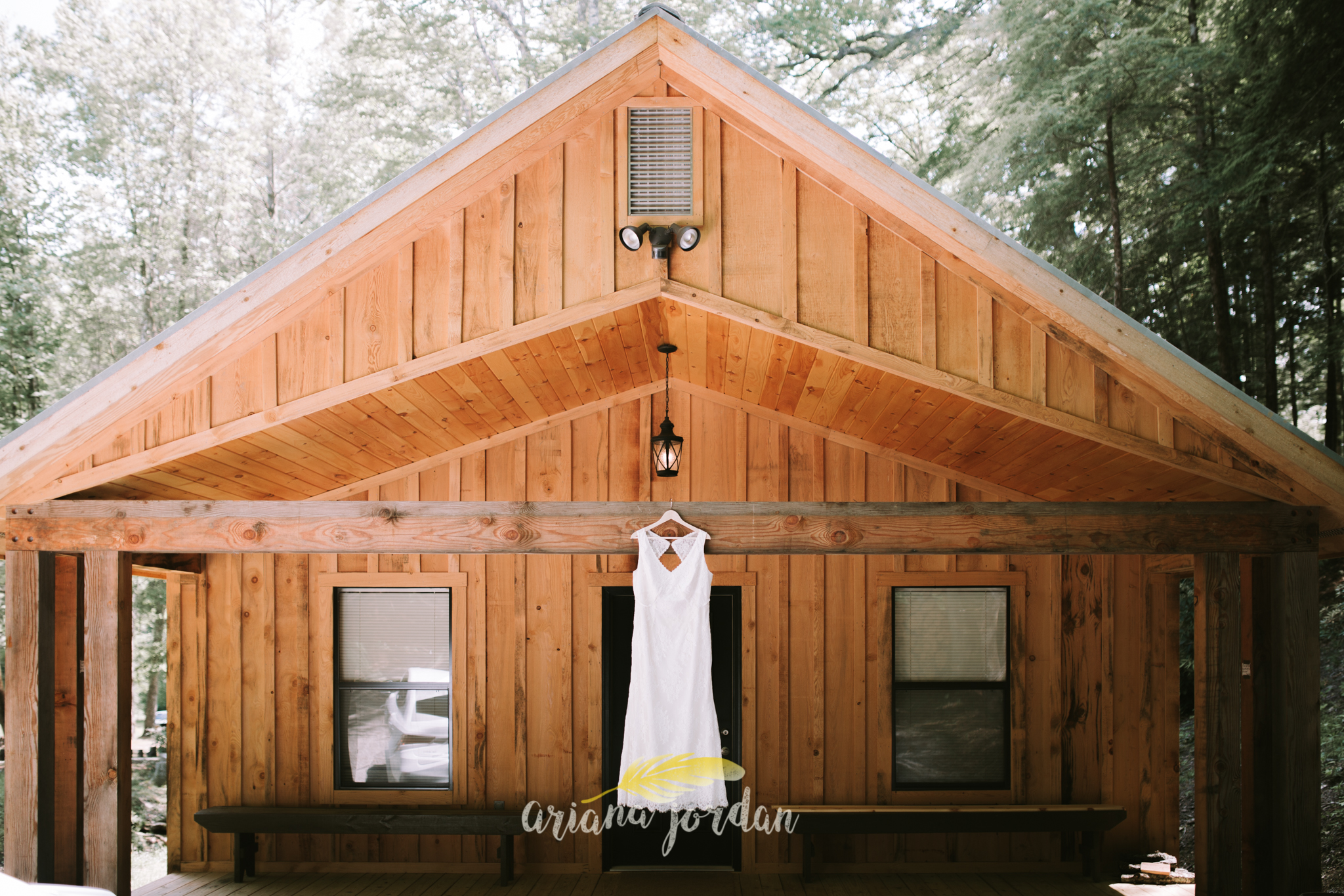 Kentucky Wedding Photographer-0048.jpg