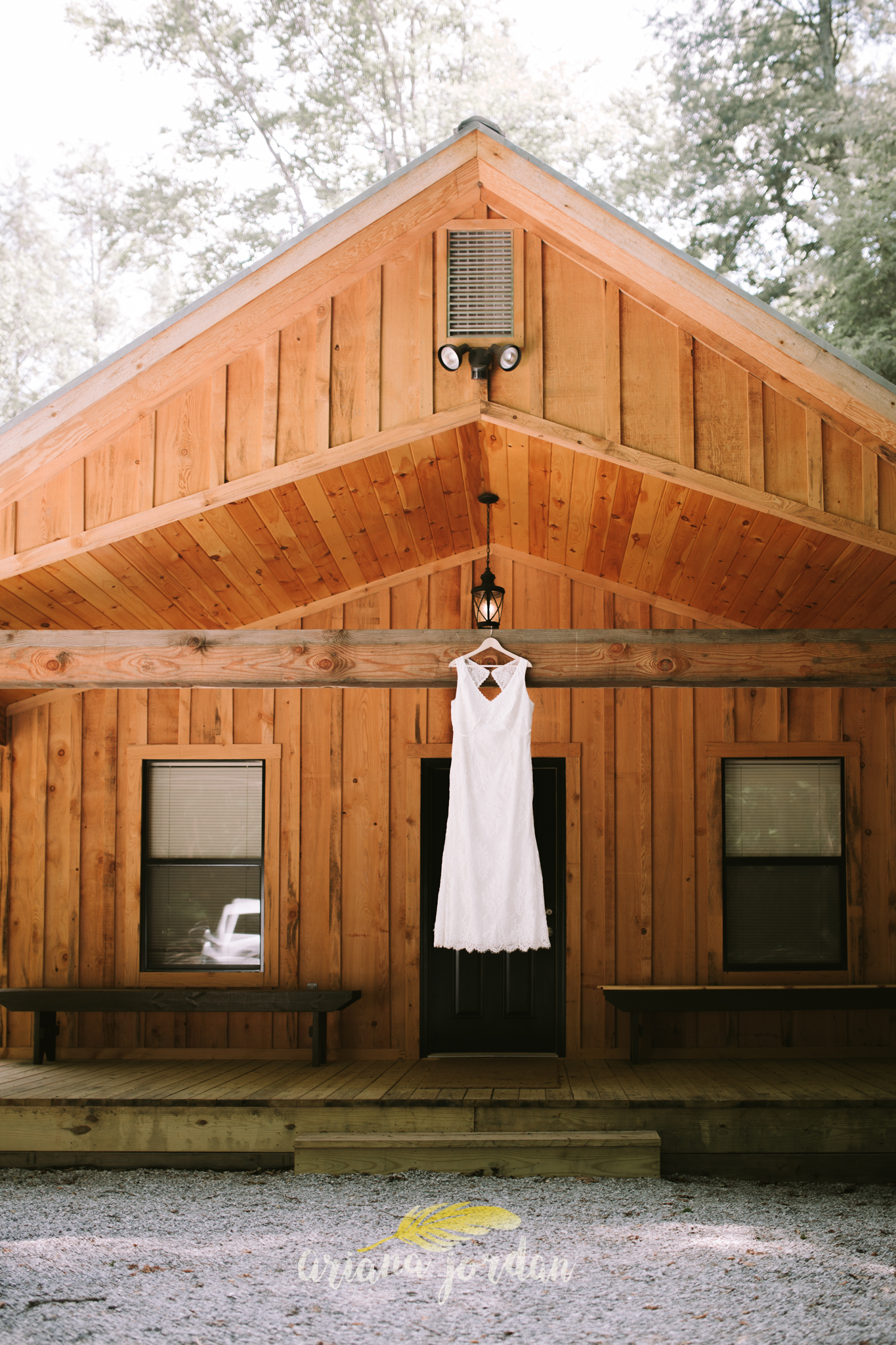 Kentucky Wedding Photographer-0052.jpg