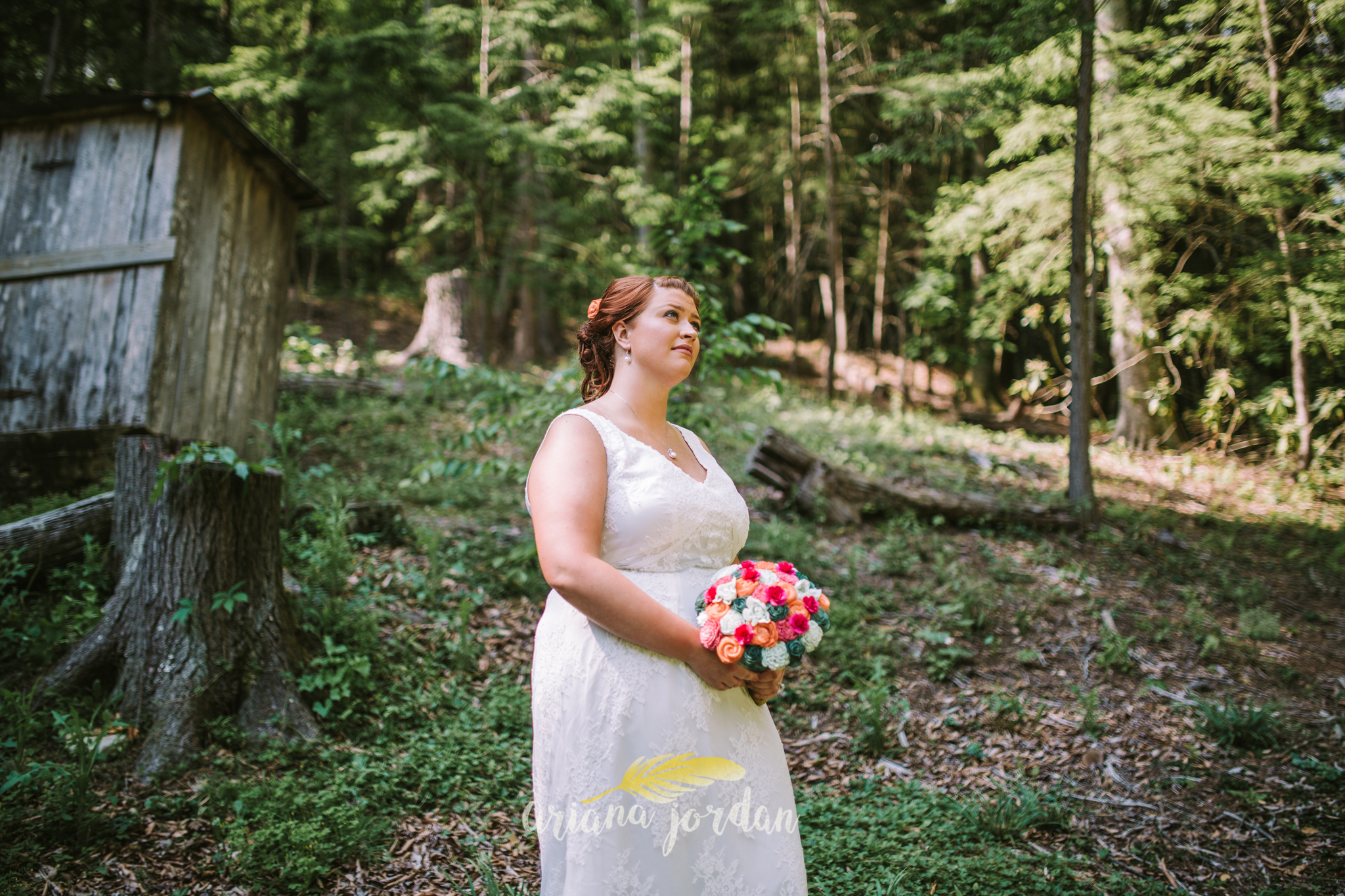 Kentucky Wedding Photographer-0093.jpg