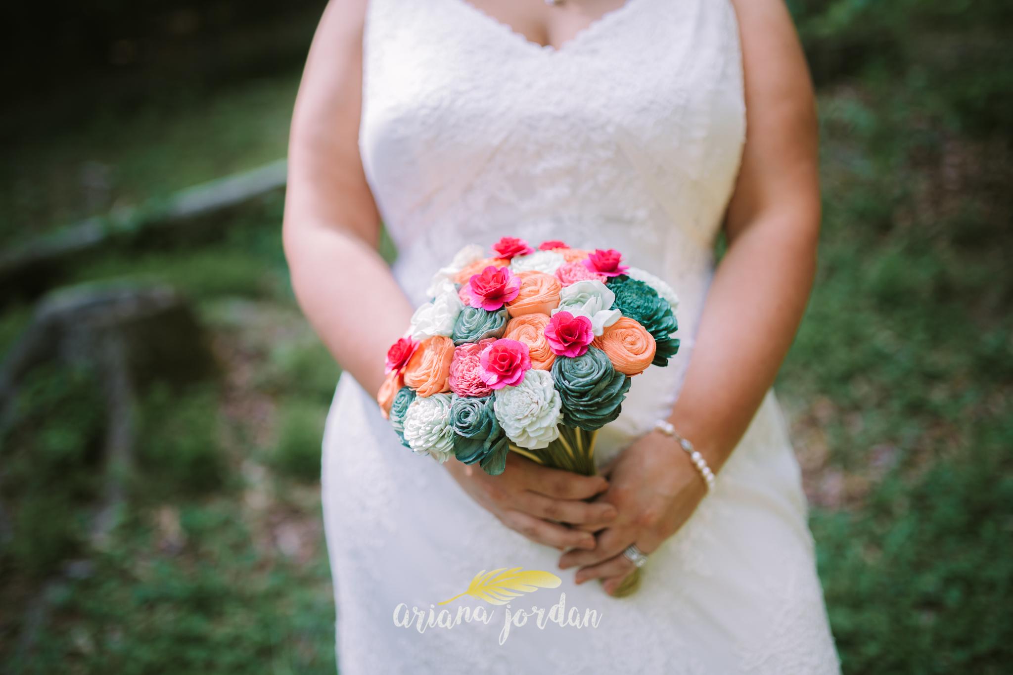 Kentucky Wedding Photographer-0094.jpg