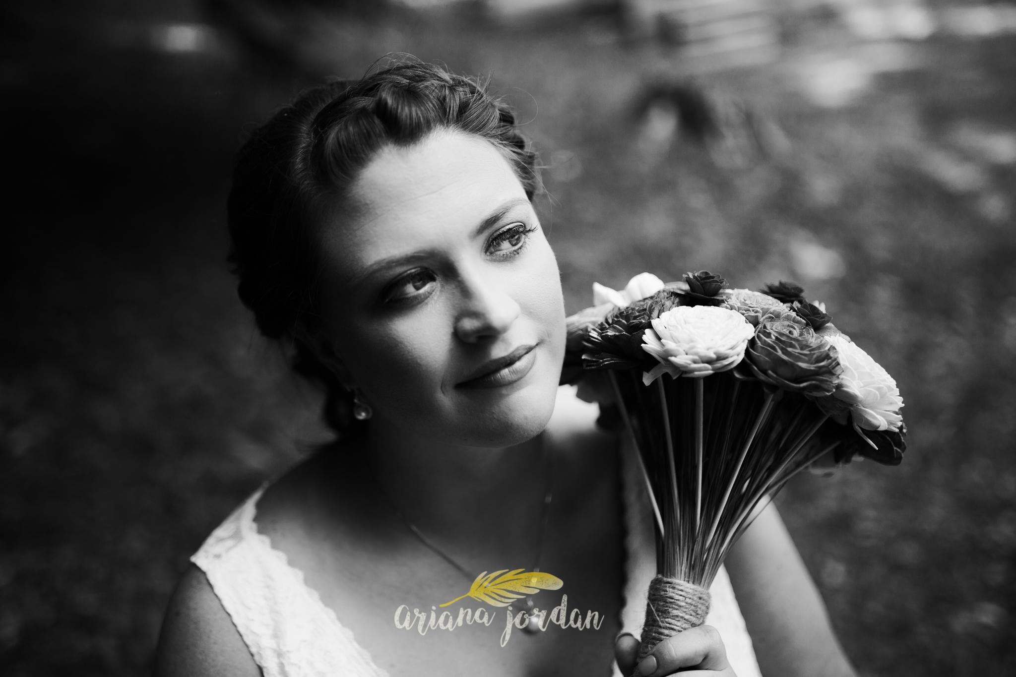 Kentucky Wedding Photographer-0211.jpg