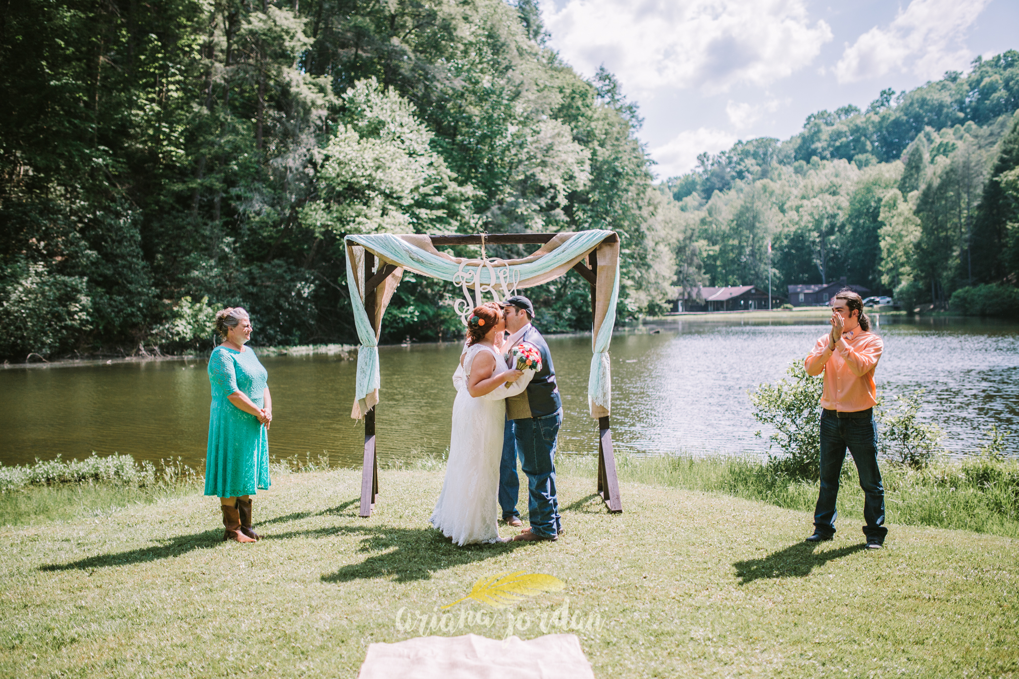 Kentucky Wedding Photographer-0128.jpg