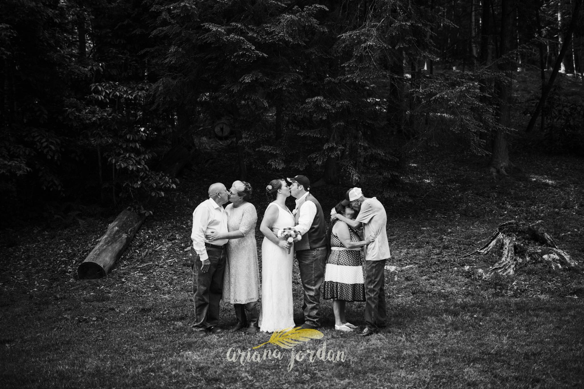 Kentucky Wedding Photographer-0173.jpg