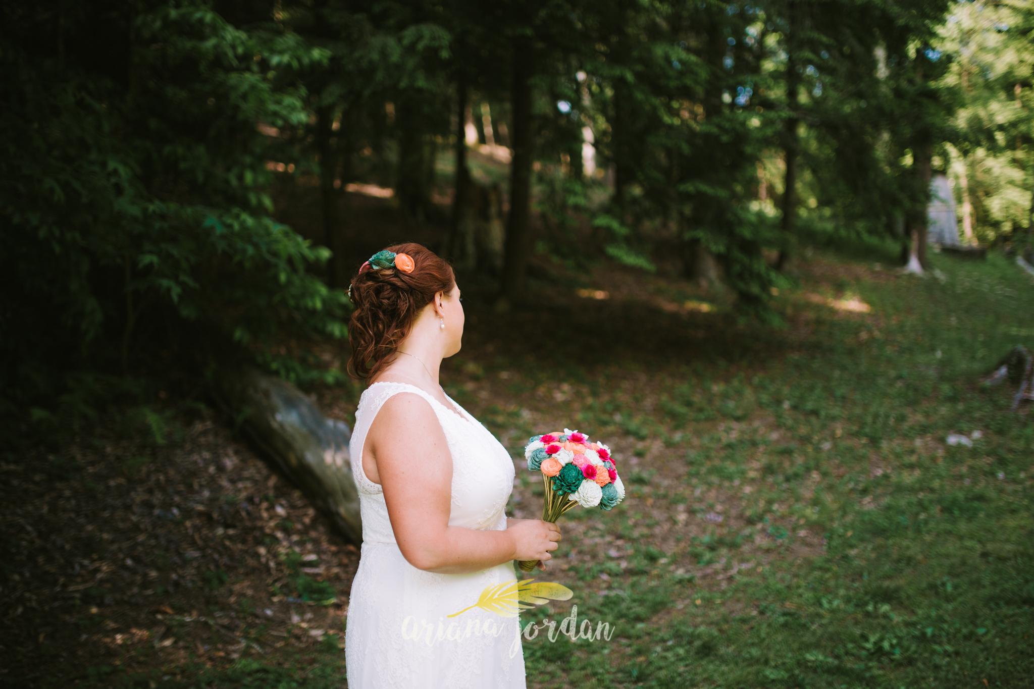 Kentucky Wedding Photographer-0214.jpg