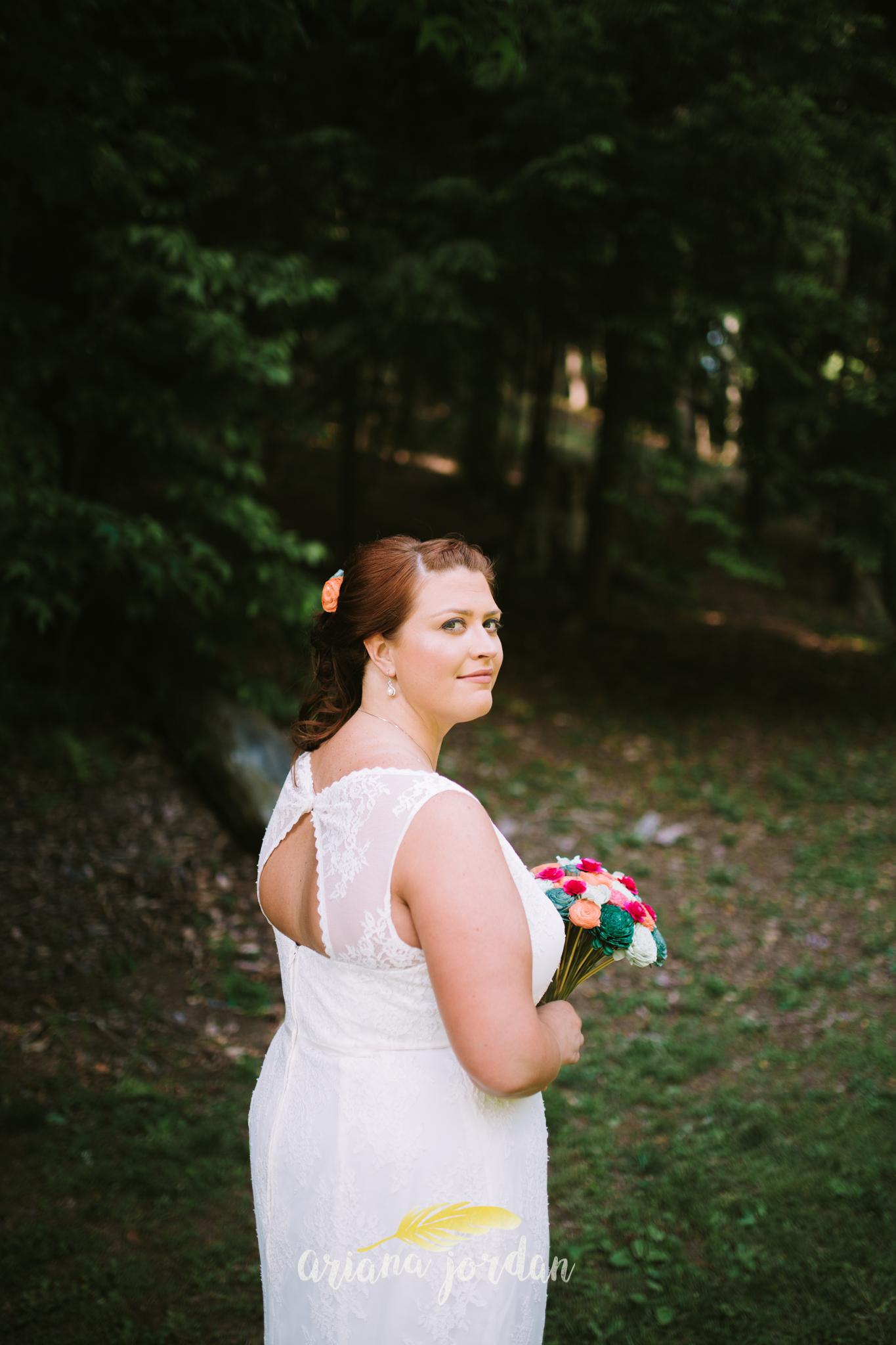 Kentucky Wedding Photographer-0222.jpg