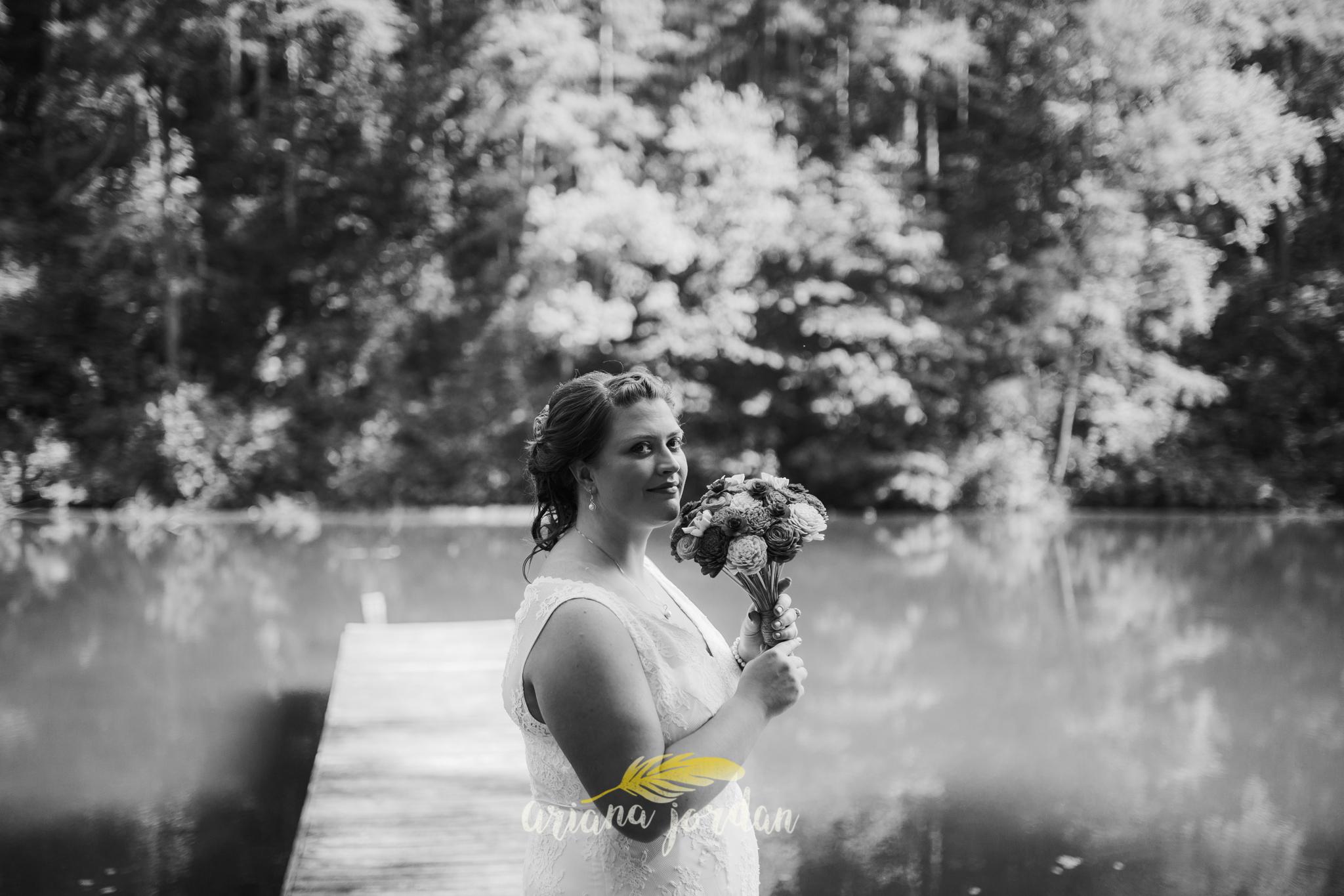 Kentucky Wedding Photographer-0240.jpg
