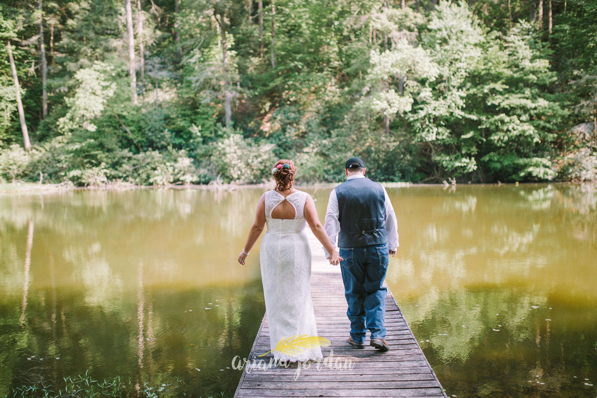 Kentucky Wedding Photographer-0244.jpg