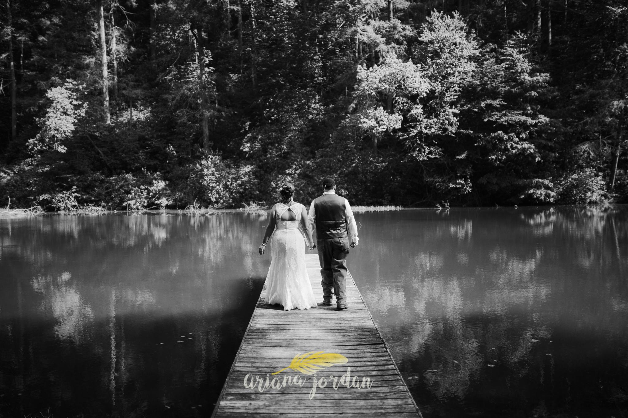 Kentucky Wedding Photographer-0252.jpg