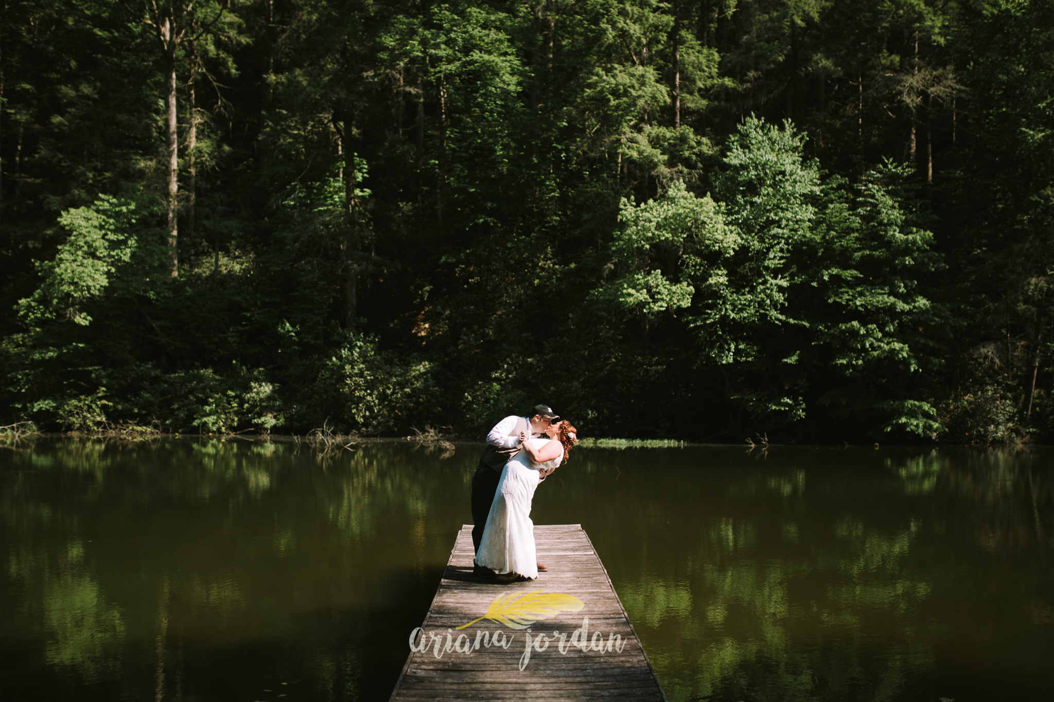 Kentucky Wedding Photographer-0266.jpg