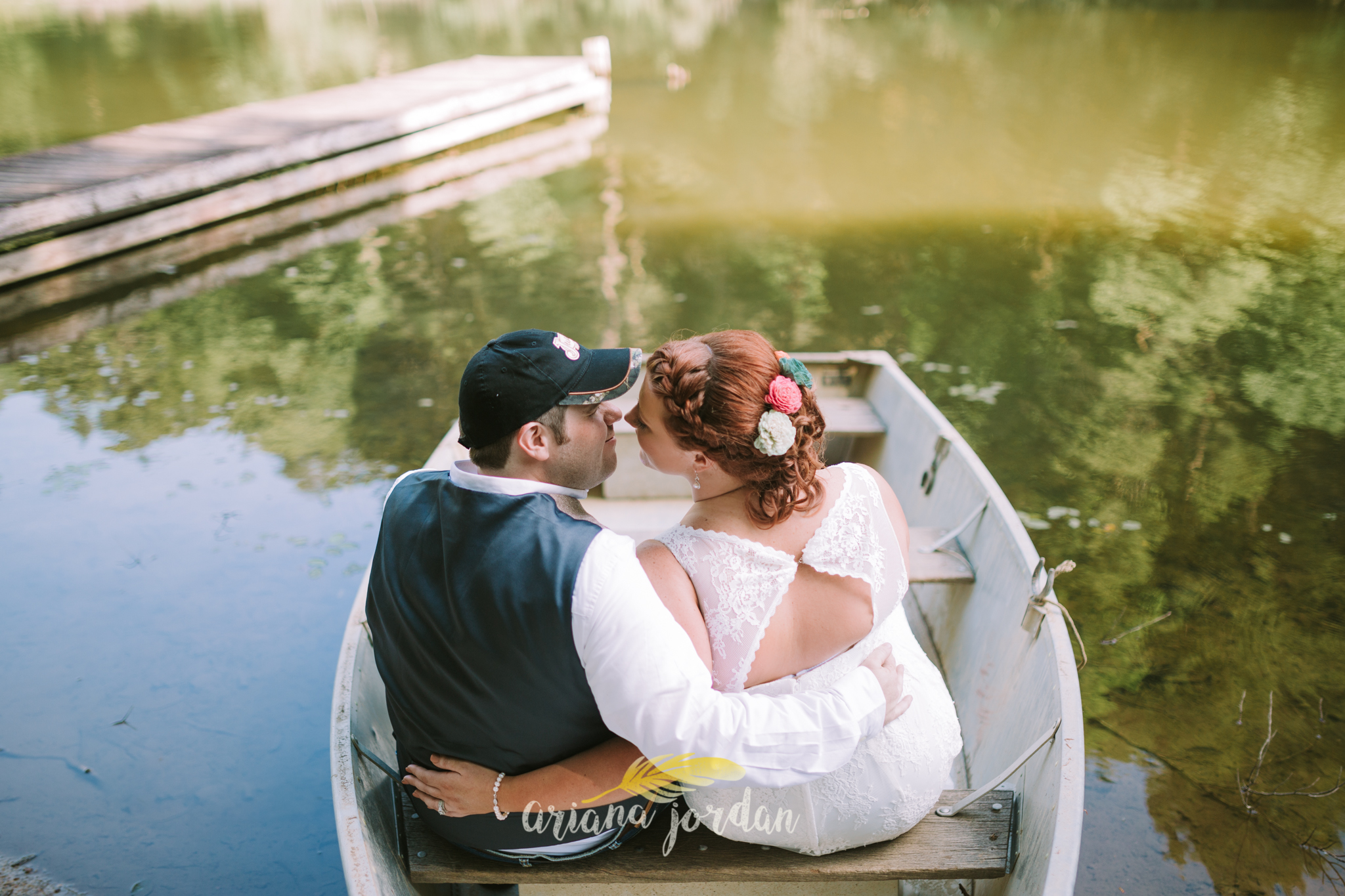 Kentucky Wedding Photographer-0281.jpg