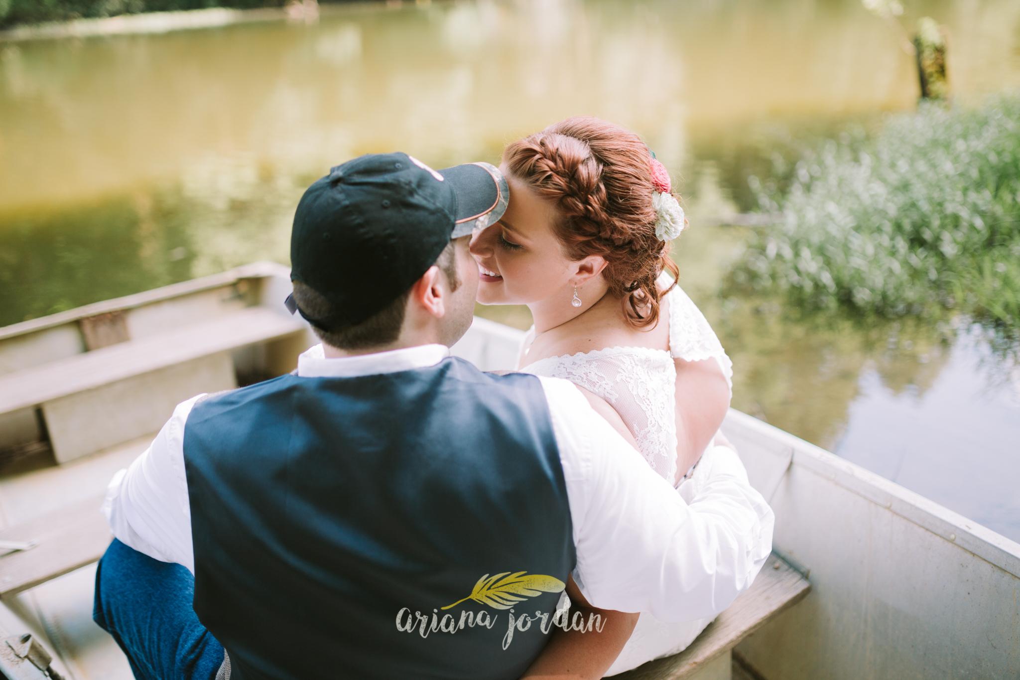 Kentucky Wedding Photographer-0282.jpg