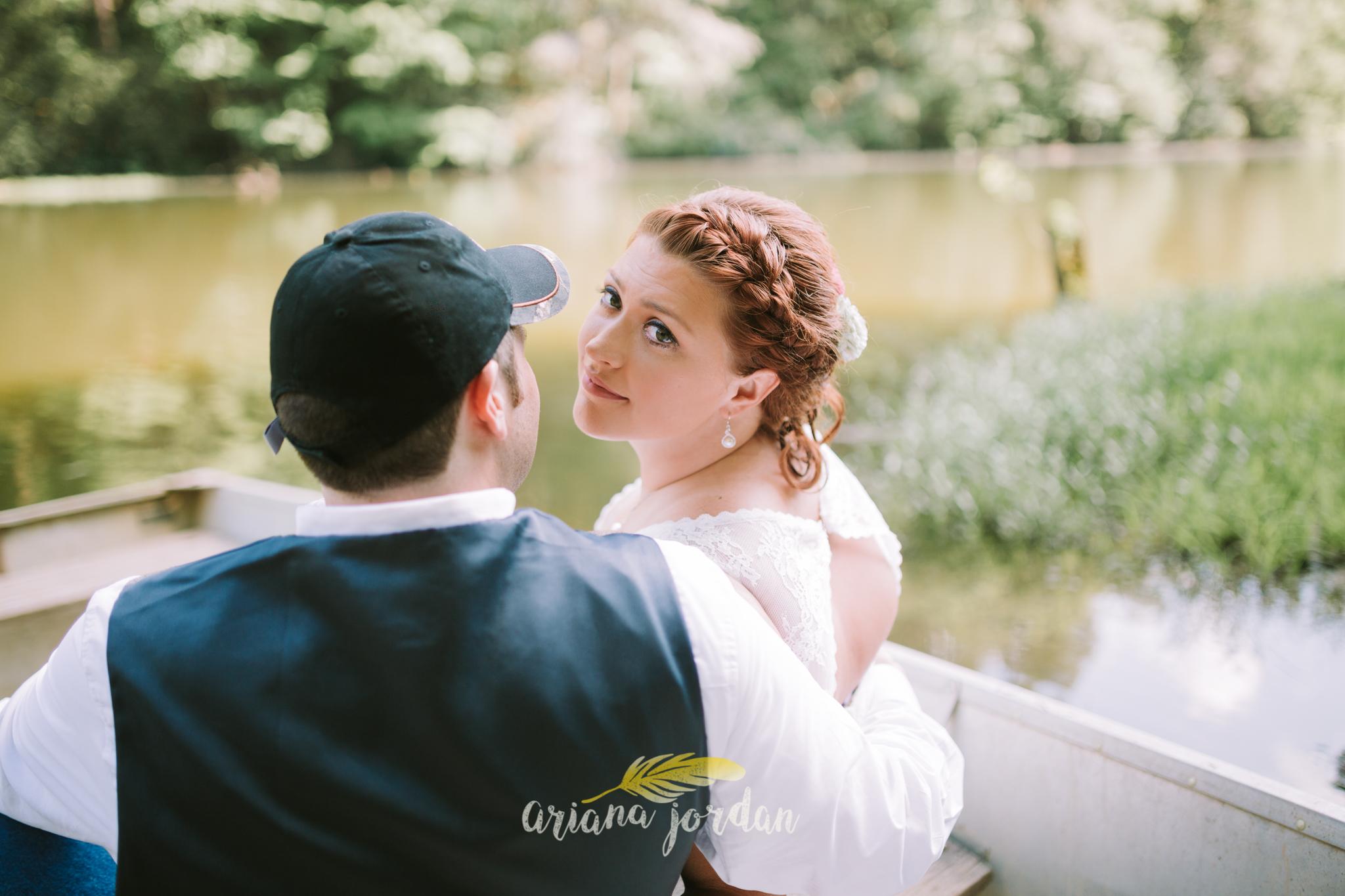 Kentucky Wedding Photographer-0290.jpg