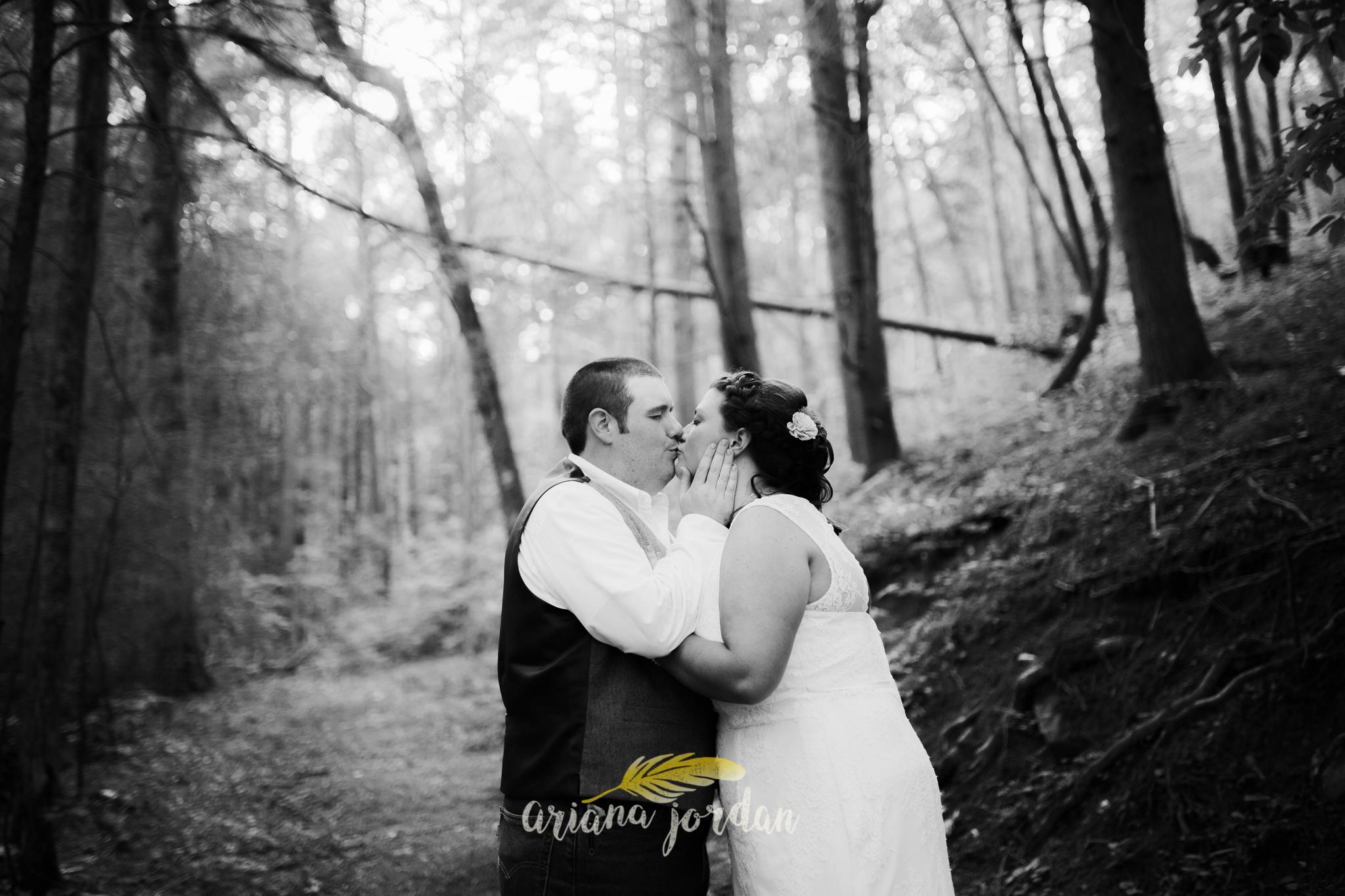 Kentucky Wedding Photographer-0516.jpg