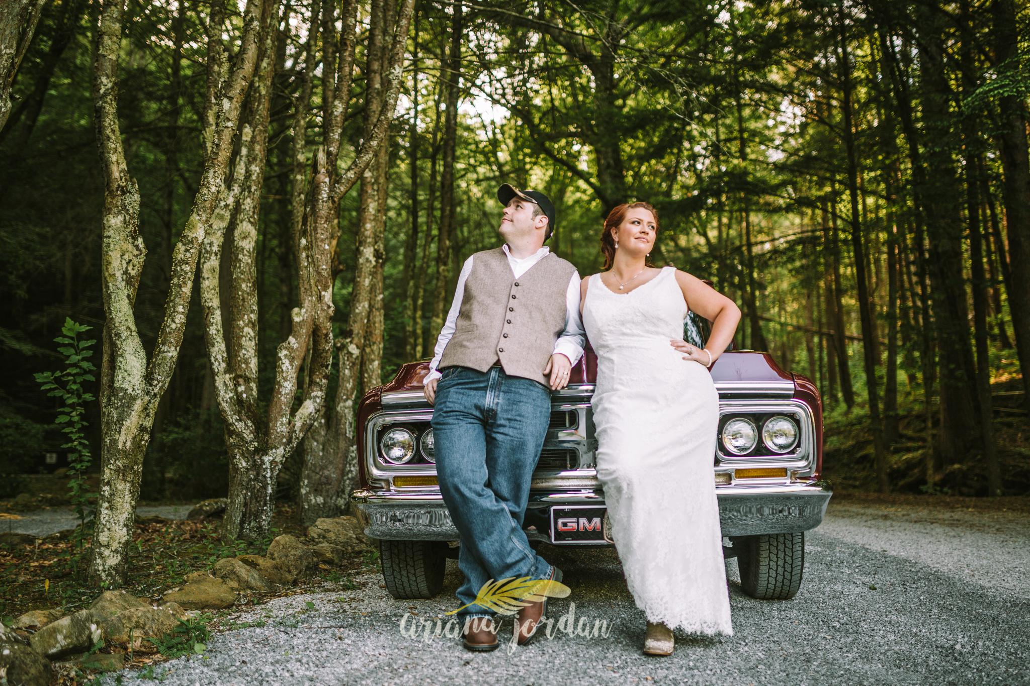 Kentucky Wedding Photographer-0498.jpg