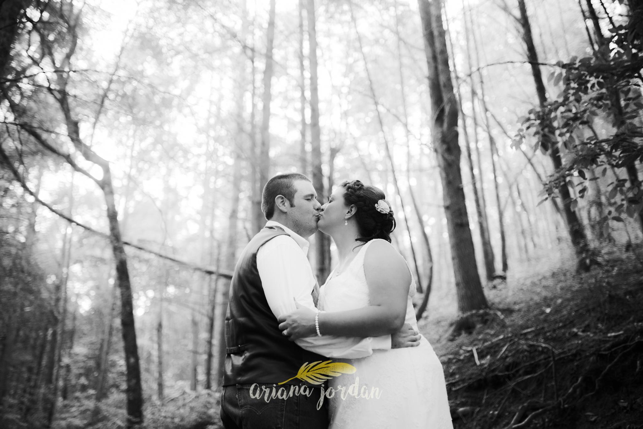 Kentucky Wedding Photographer-0525.jpg