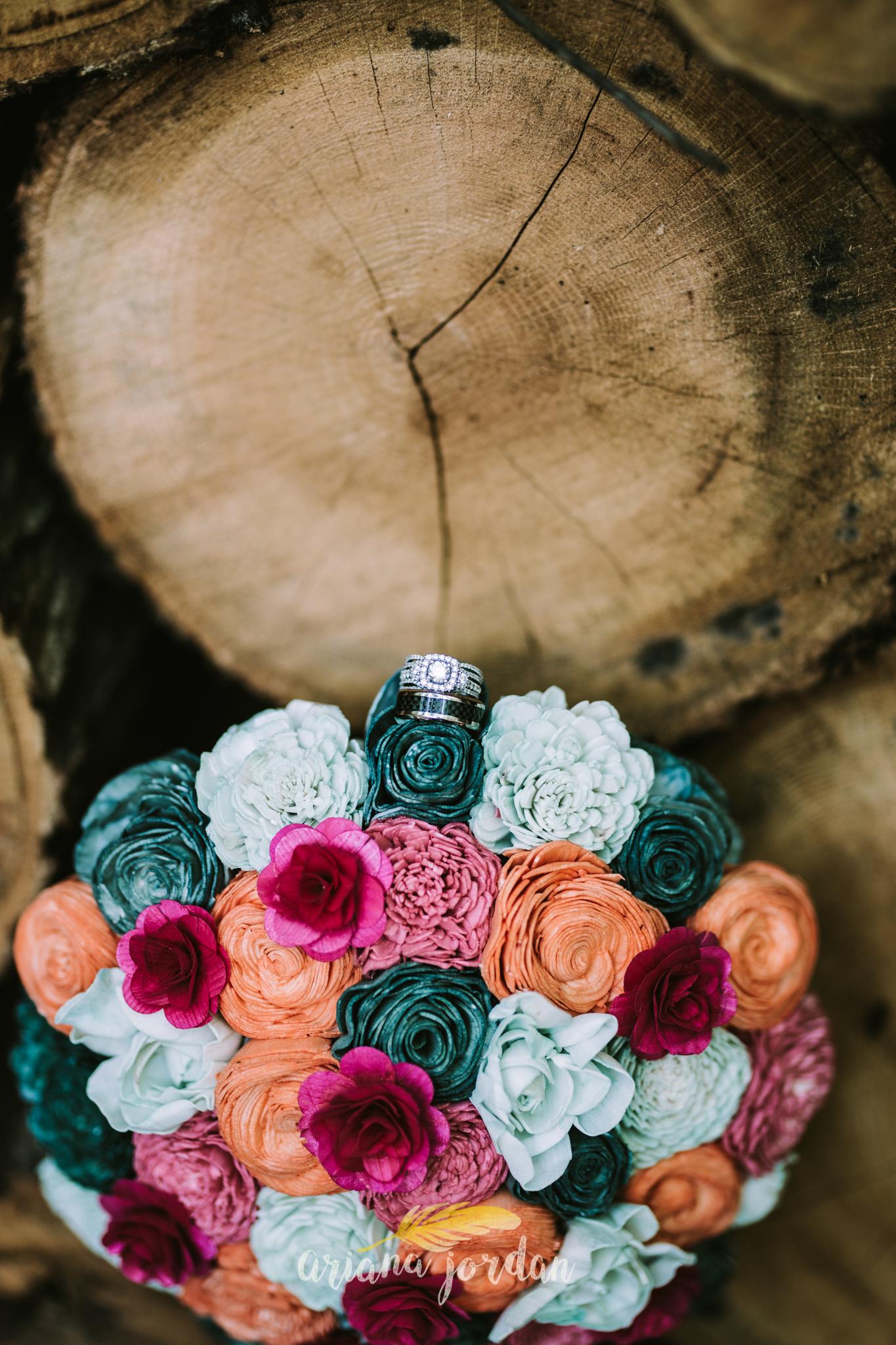 Kentucky Wedding Photographer-5370.jpg