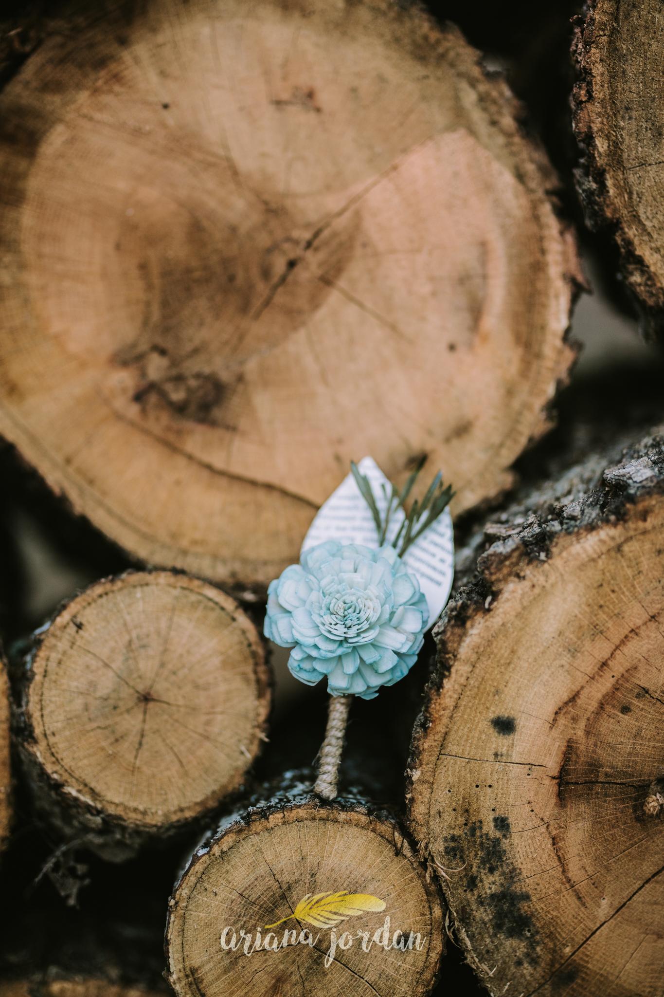 Kentucky Wedding Photographer-5373.jpg