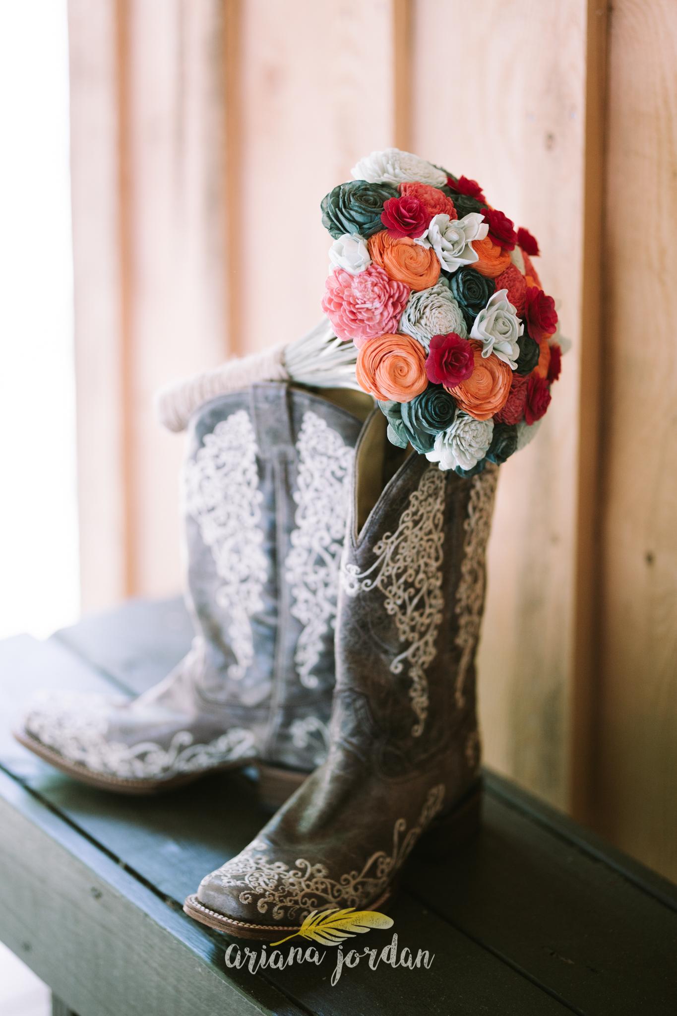 Kentucky Wedding Photographer-5384.jpg