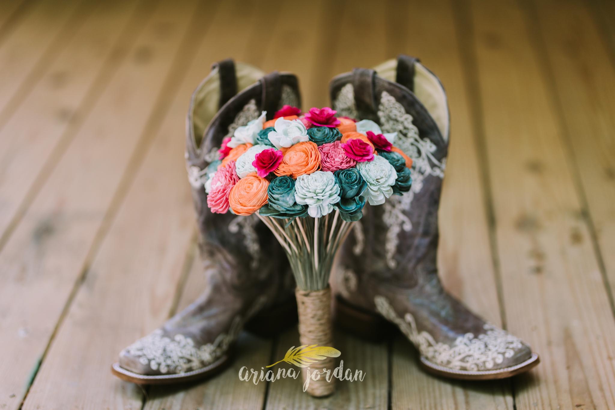 Kentucky Wedding Photographer-5391.jpg
