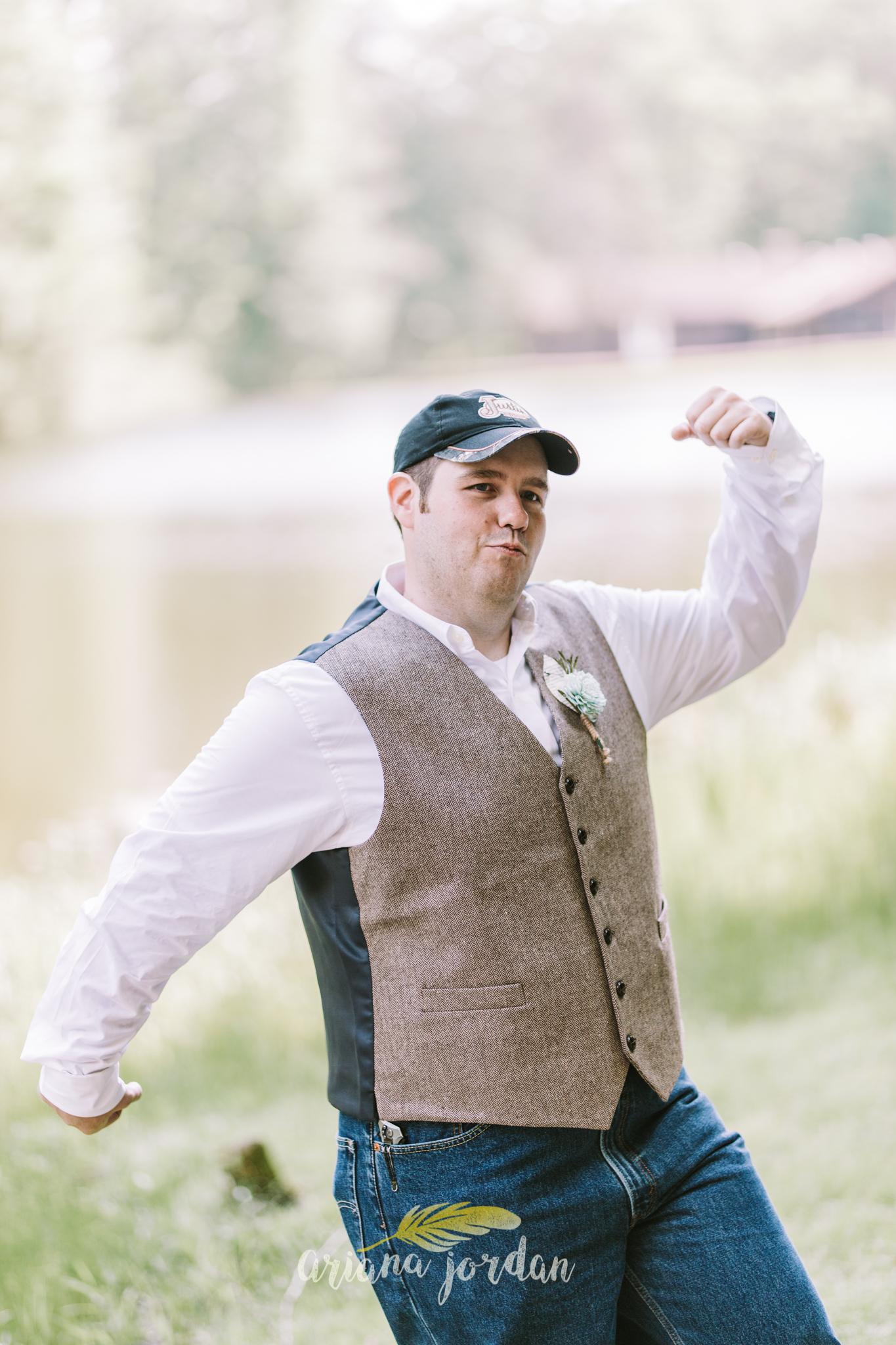 Kentucky Wedding Photographer-5430.jpg