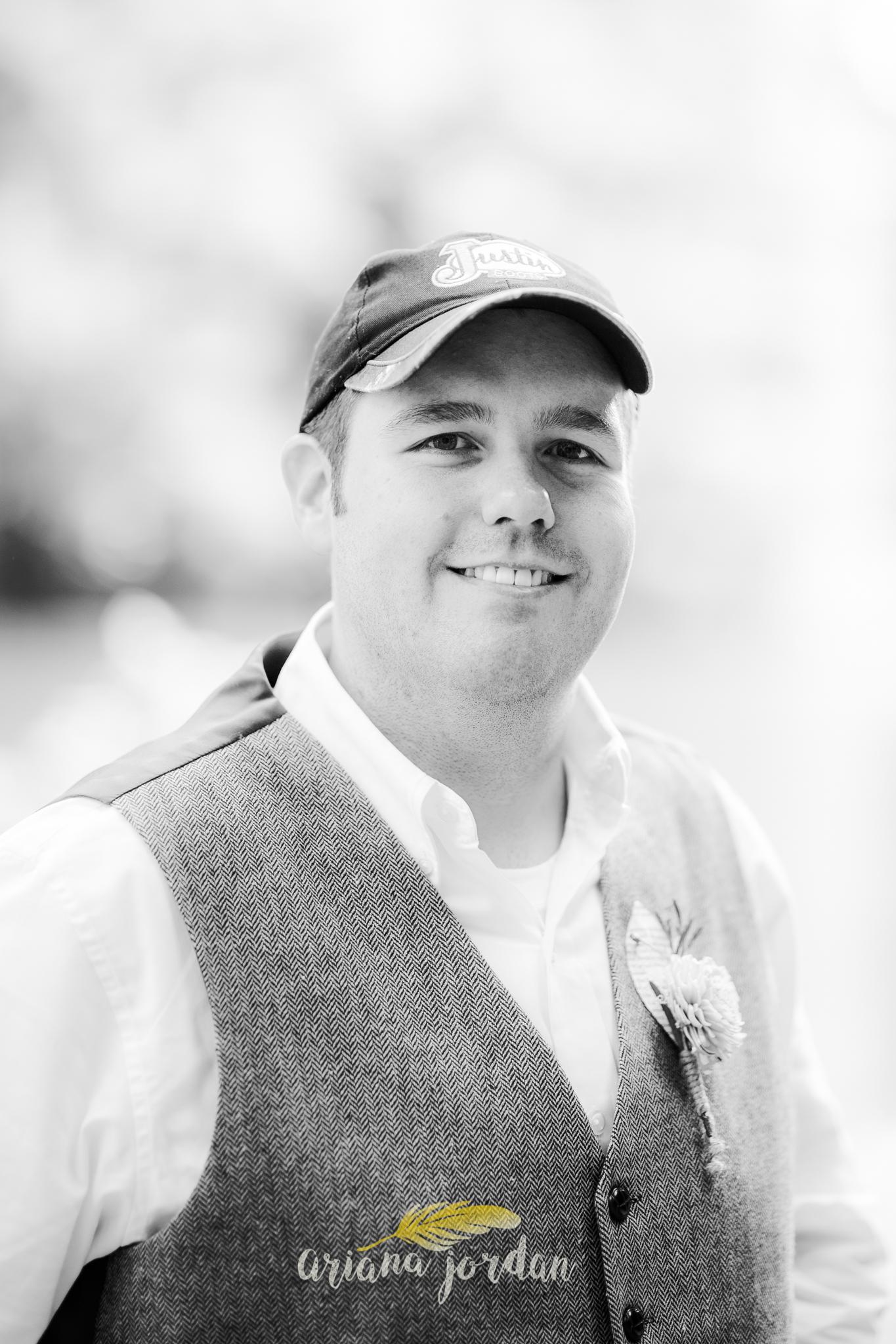 Kentucky Wedding Photographer-5440.jpg