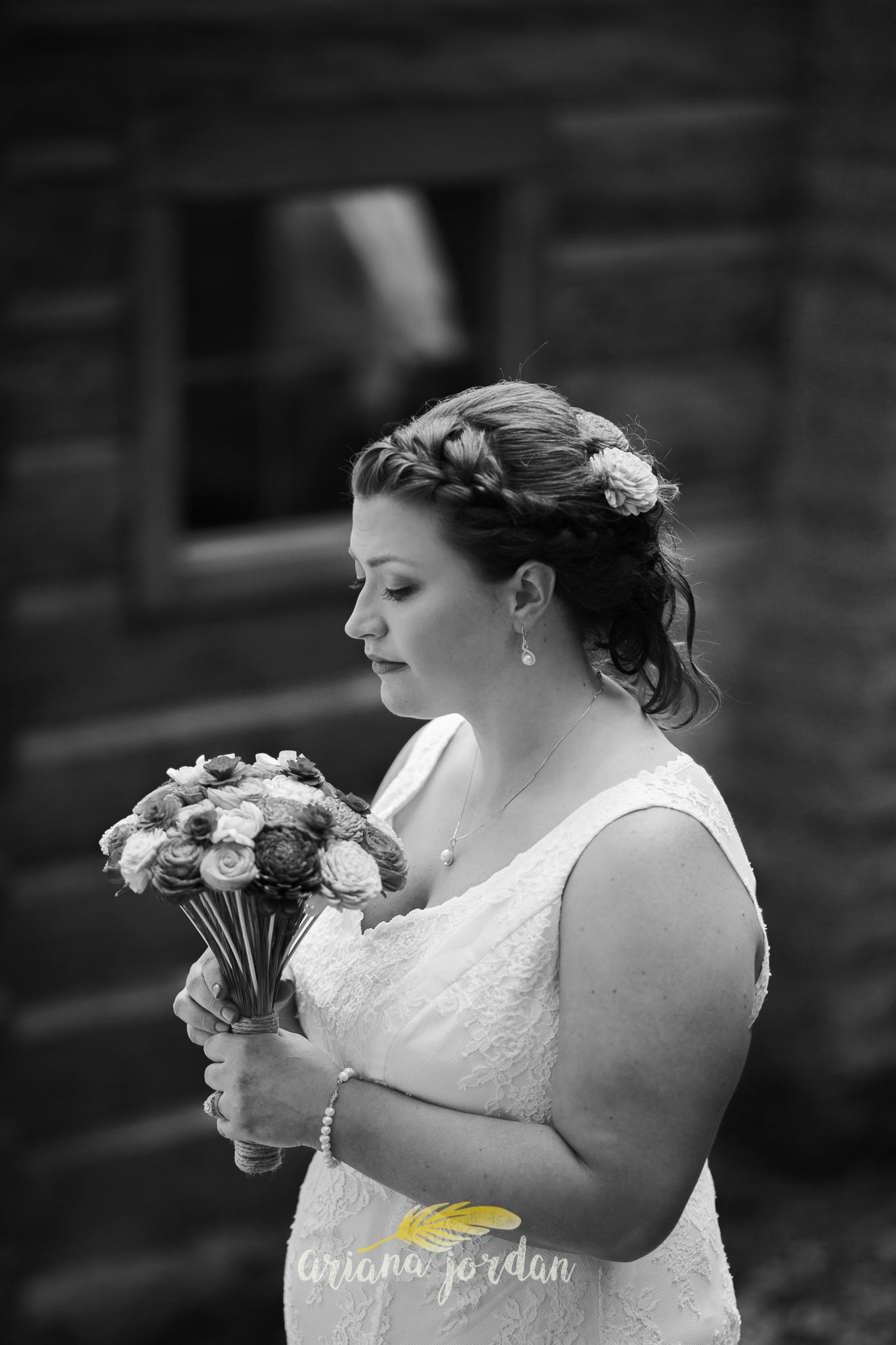 Kentucky Wedding Photographer-5448.jpg