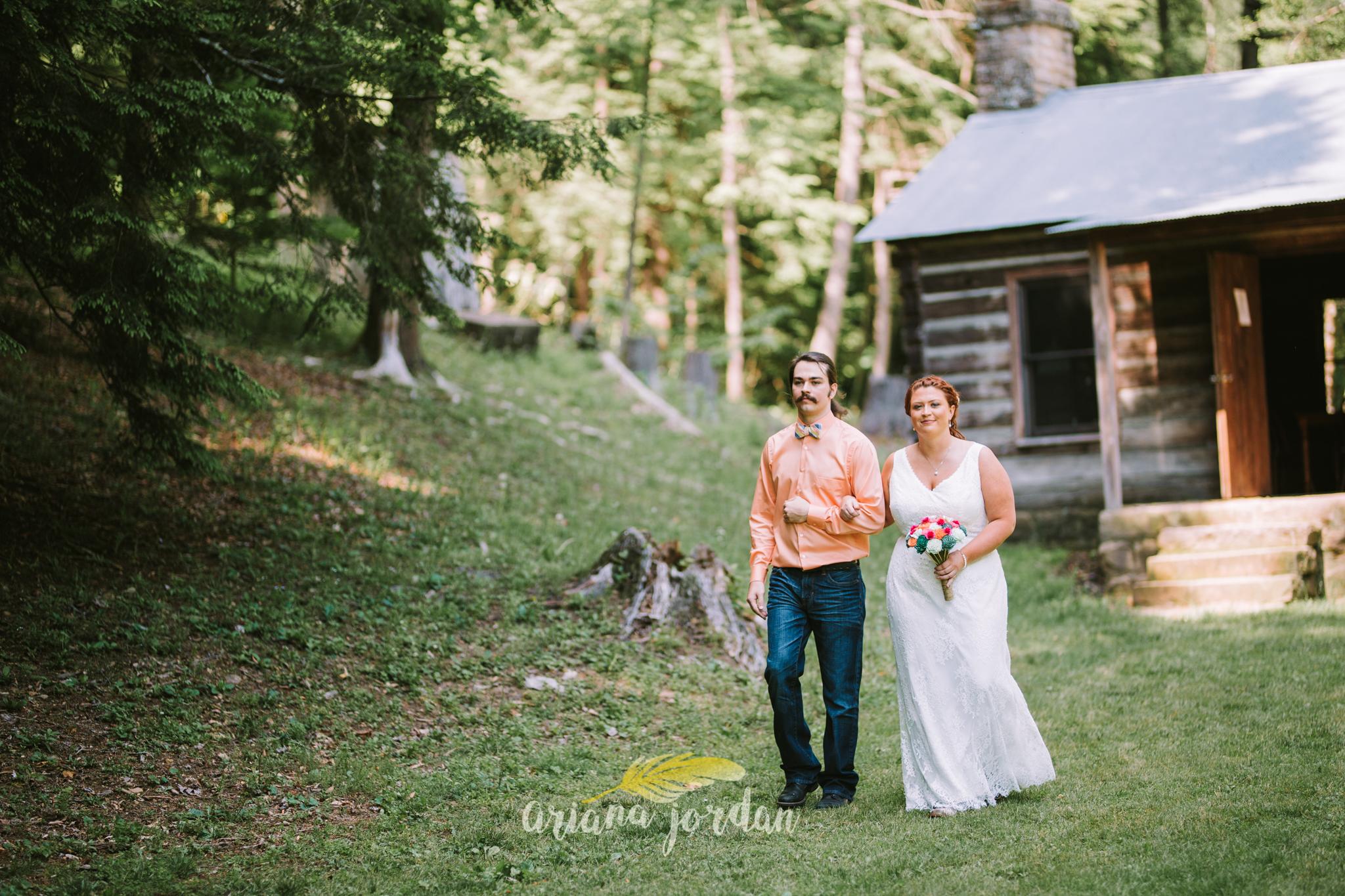 Kentucky Wedding Photographer-5494.jpg