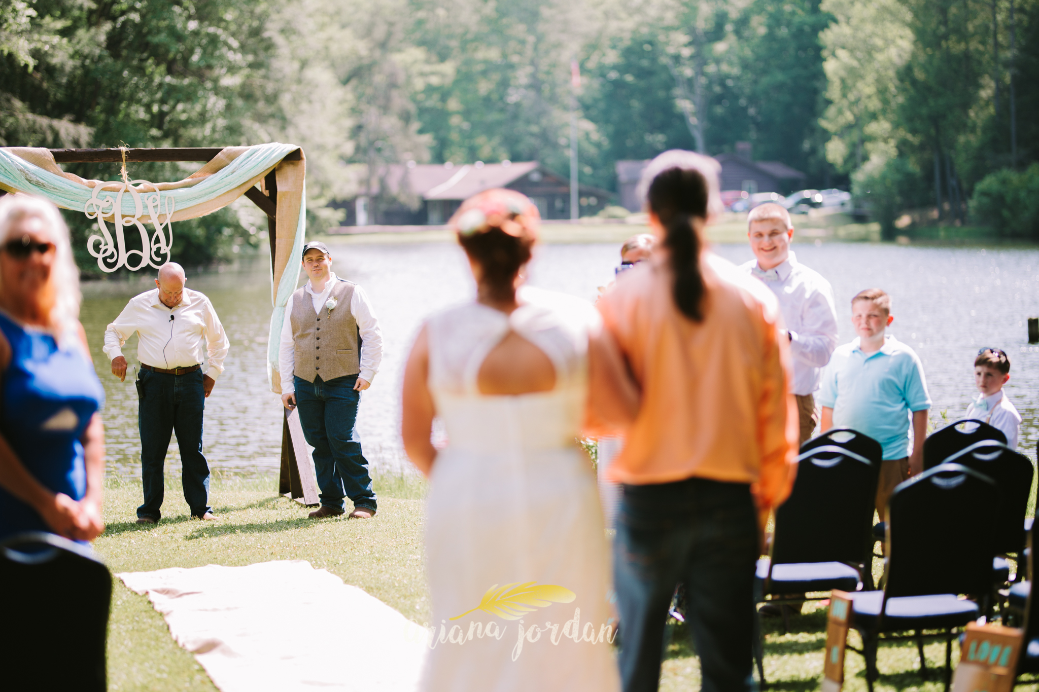 Kentucky Wedding Photographer-5511.jpg