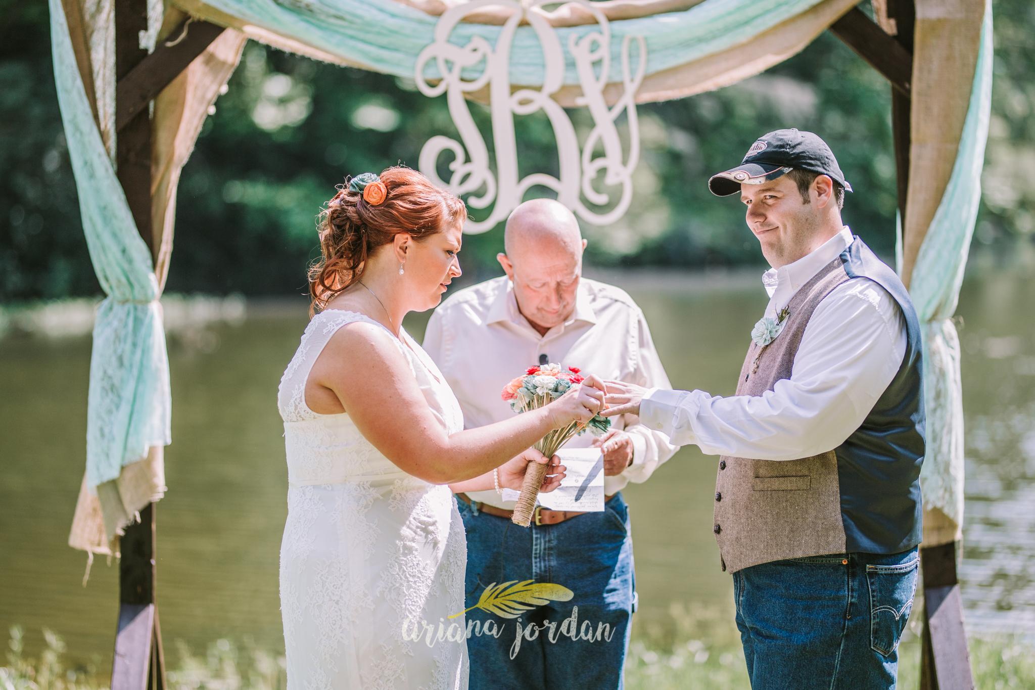 Kentucky Wedding Photographer-5542.jpg
