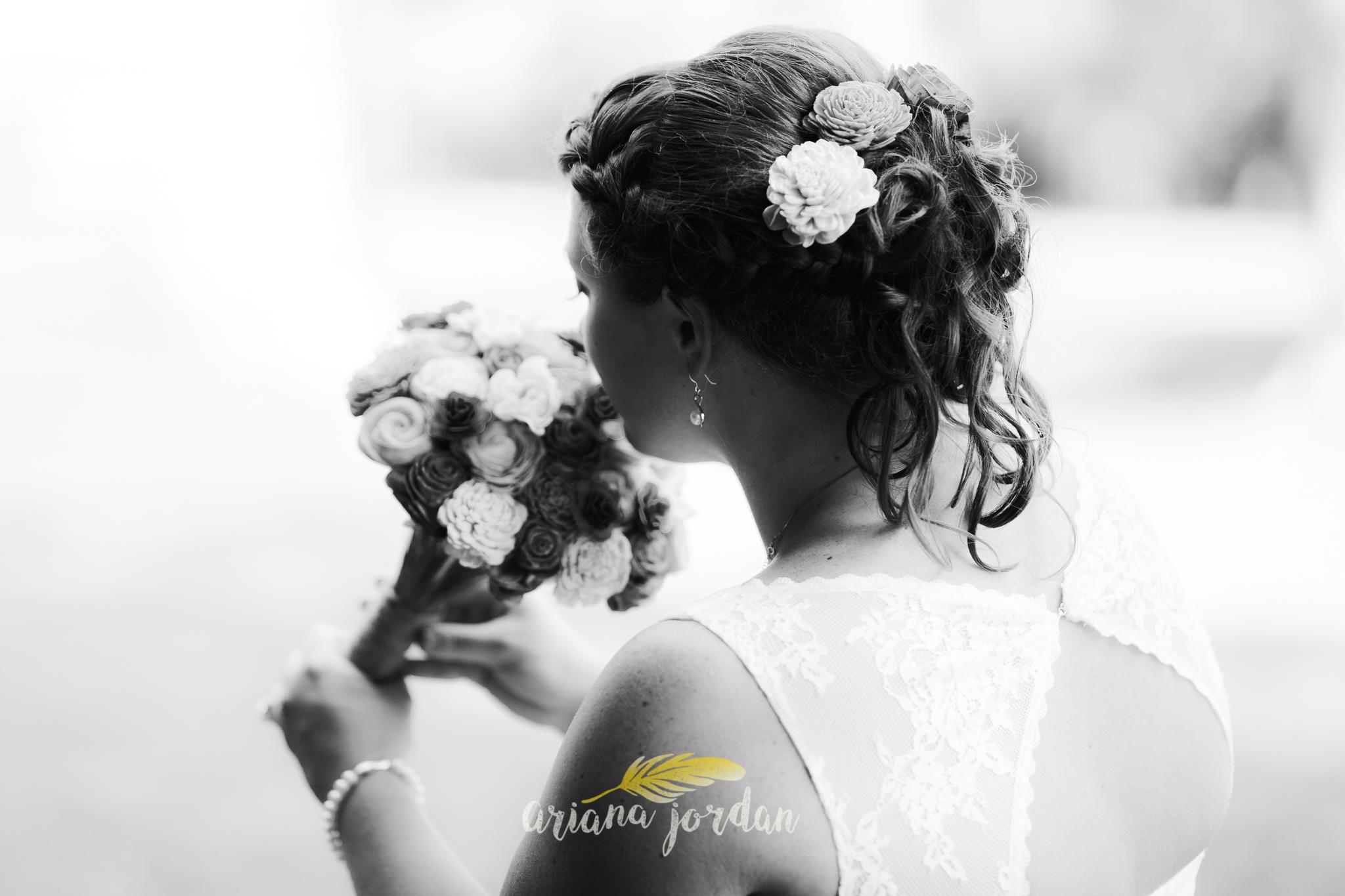 Kentucky Wedding Photographer-5591.jpg