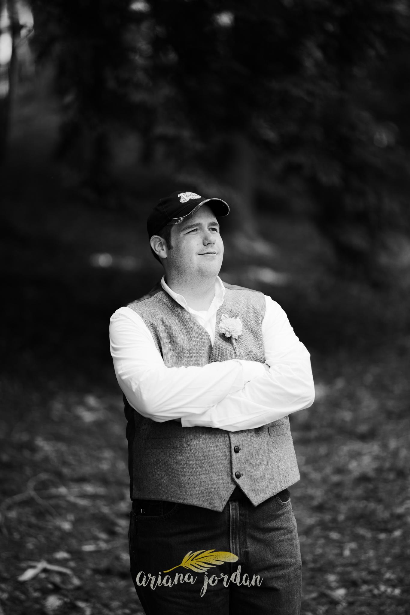 Kentucky Wedding Photographer-5594.jpg