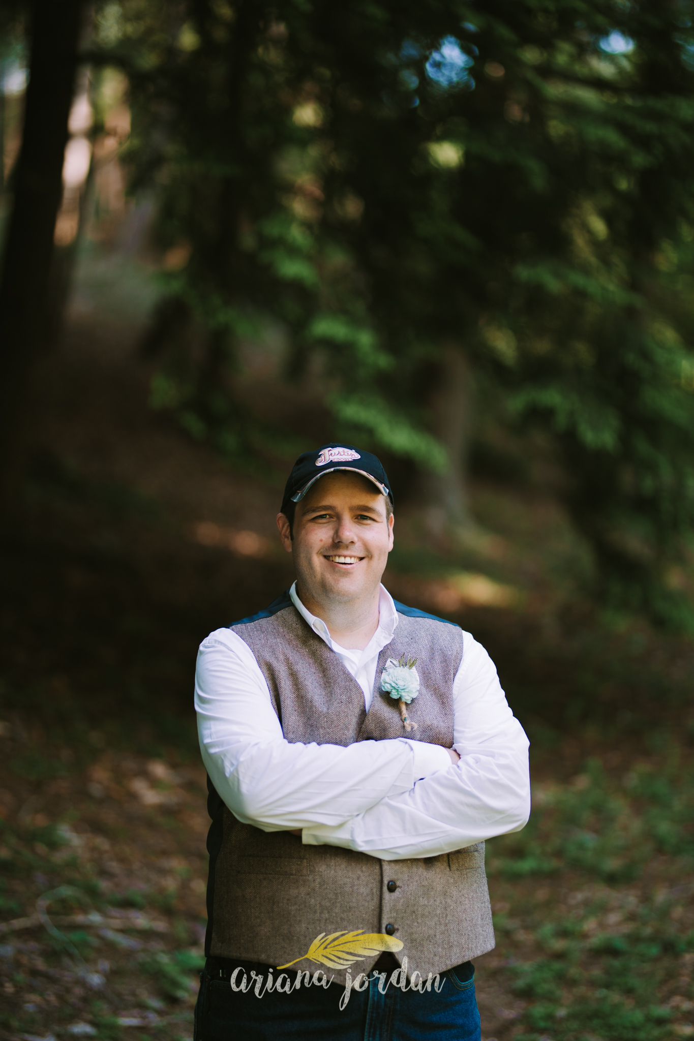 Kentucky Wedding Photographer-5601.jpg