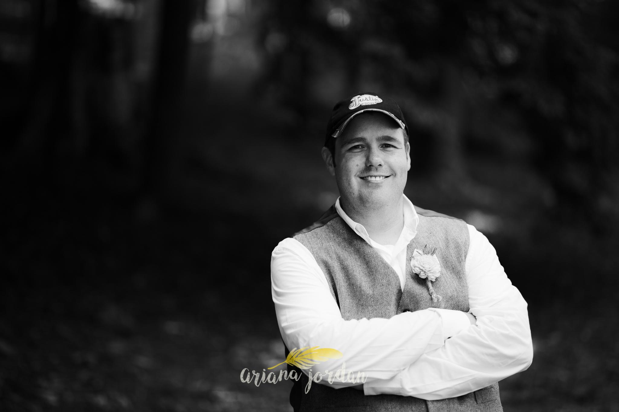 Kentucky Wedding Photographer-5610.jpg