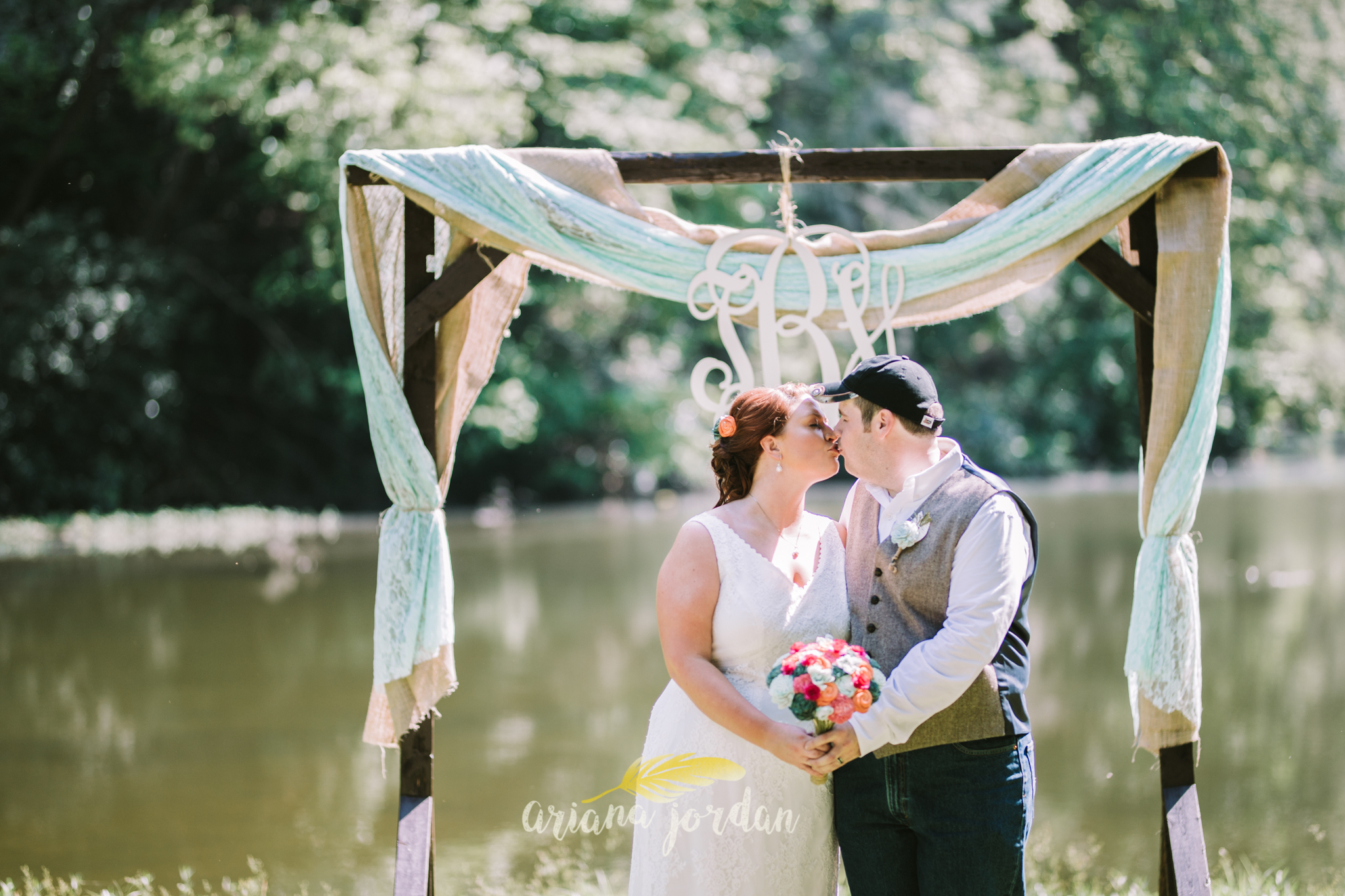 Kentucky Wedding Photographer-5625.jpg