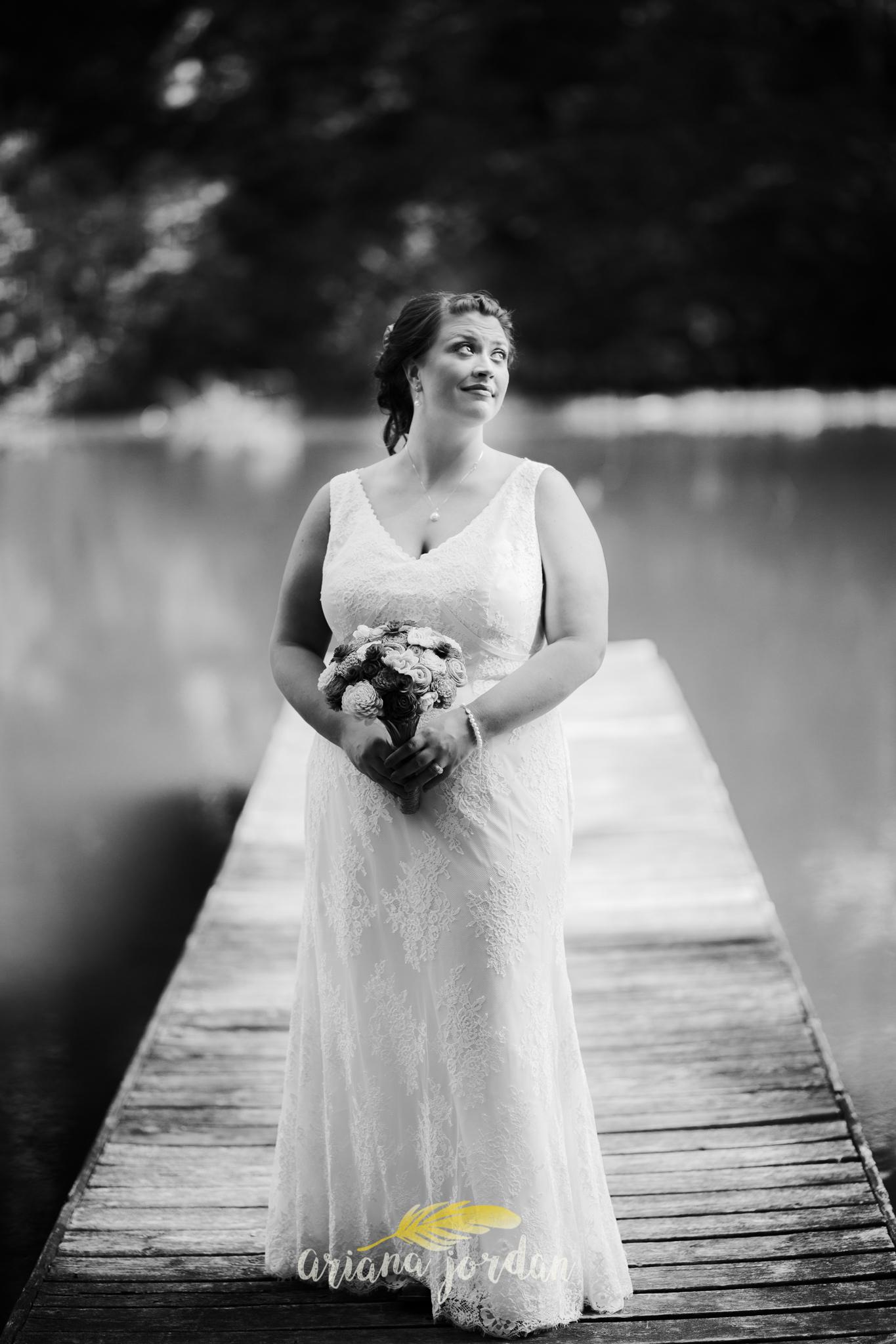 Kentucky Wedding Photographer-5627.jpg