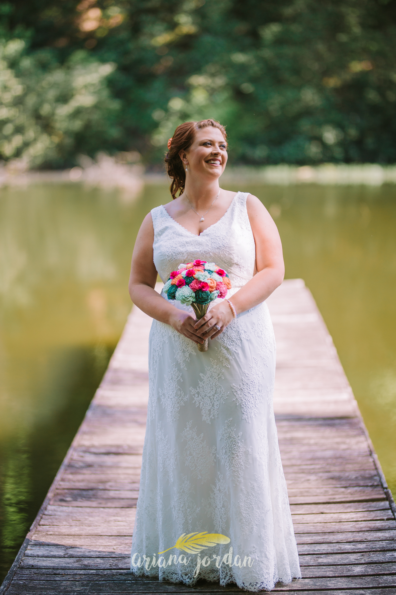 Kentucky Wedding Photographer-5632.jpg