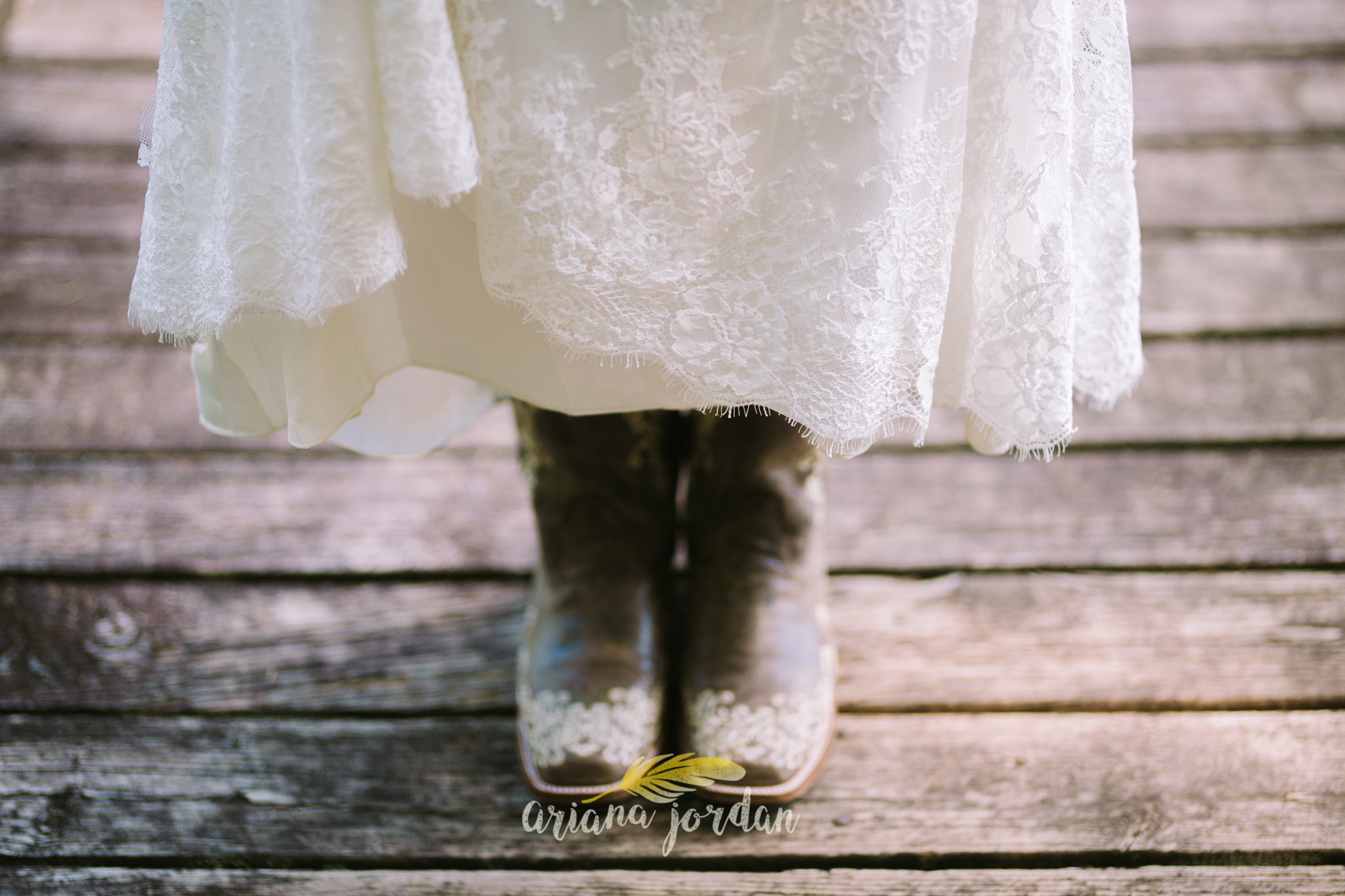 Kentucky Wedding Photographer-5638.jpg
