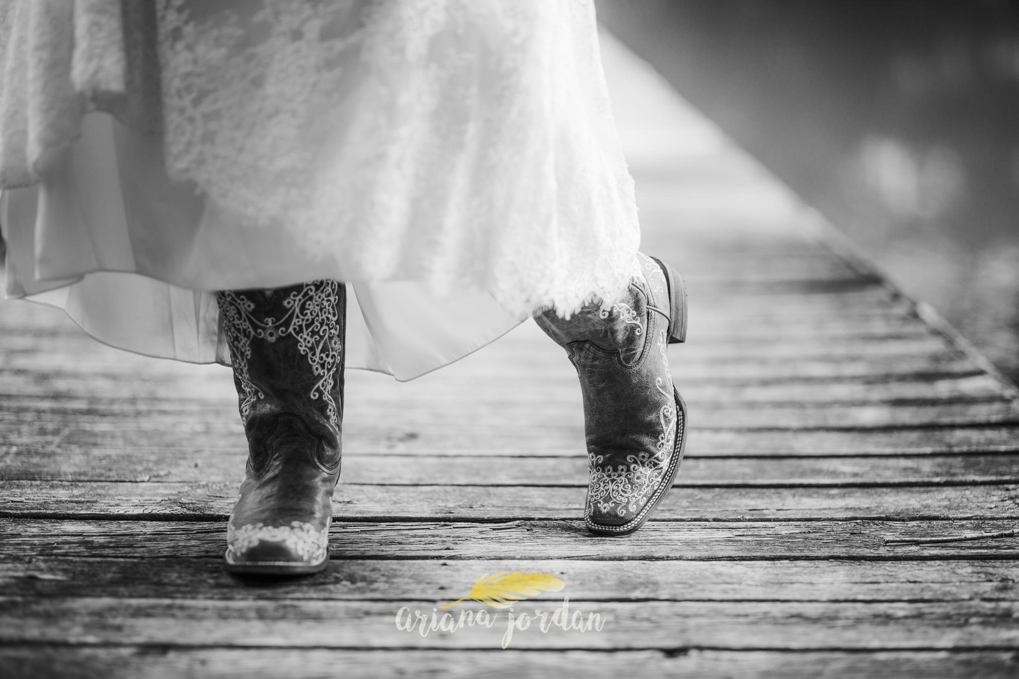 Kentucky Wedding Photographer-5643.jpg