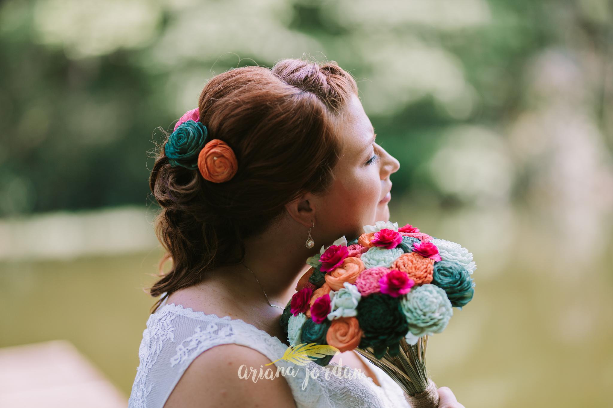 Kentucky Wedding Photographer-5647.jpg