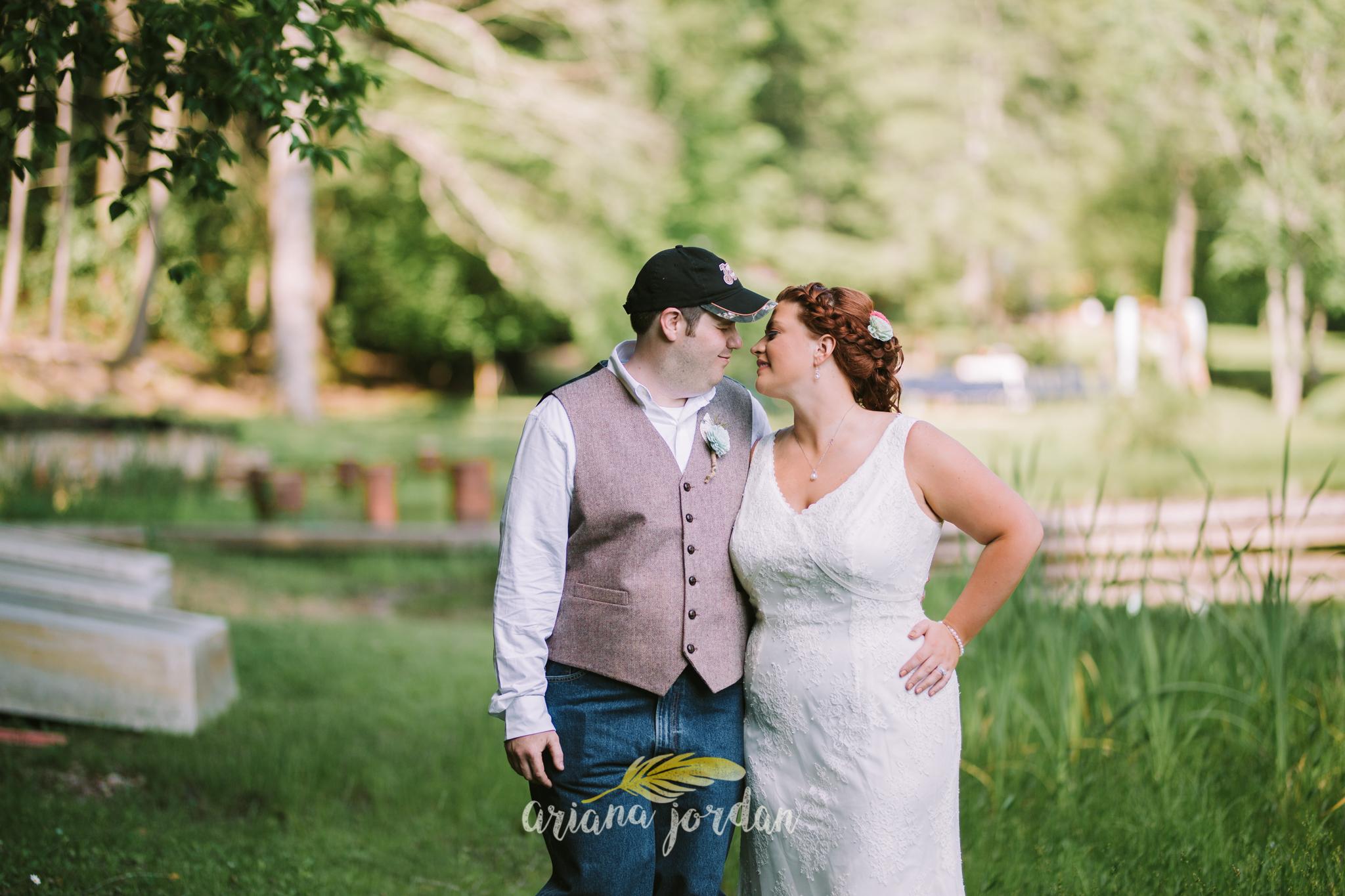 Kentucky Wedding Photographer-5658.jpg
