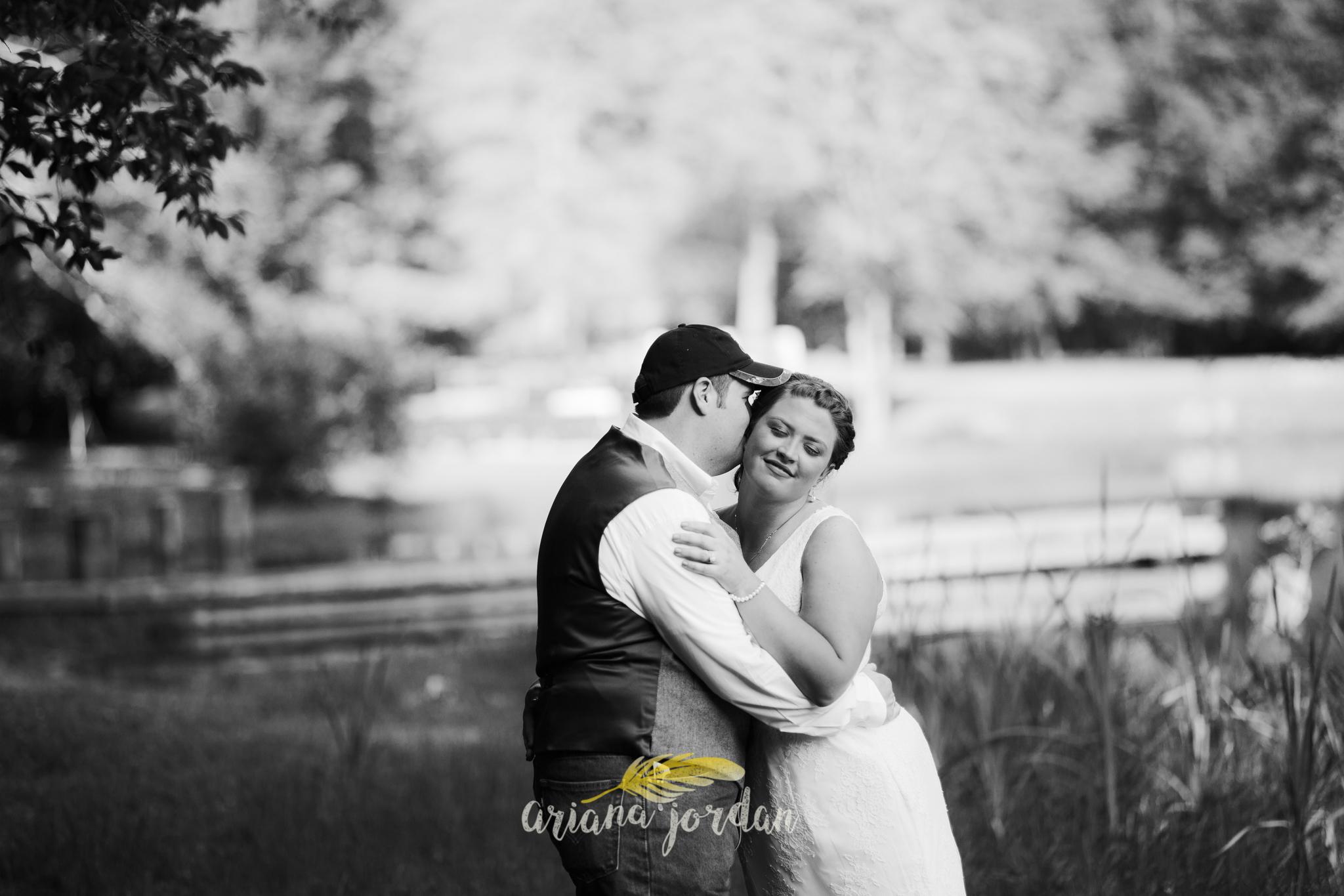 Kentucky Wedding Photographer-5671.jpg