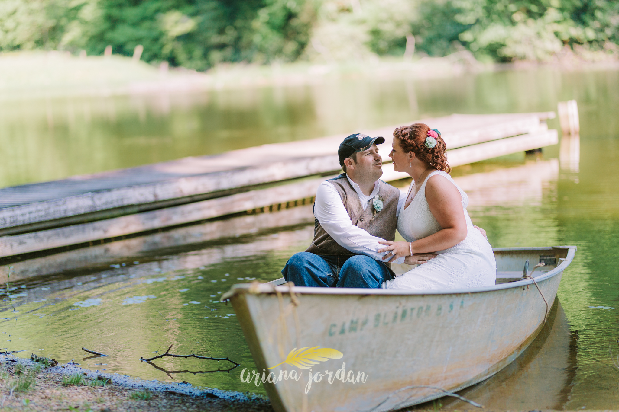 Kentucky Wedding Photographer-5689.jpg