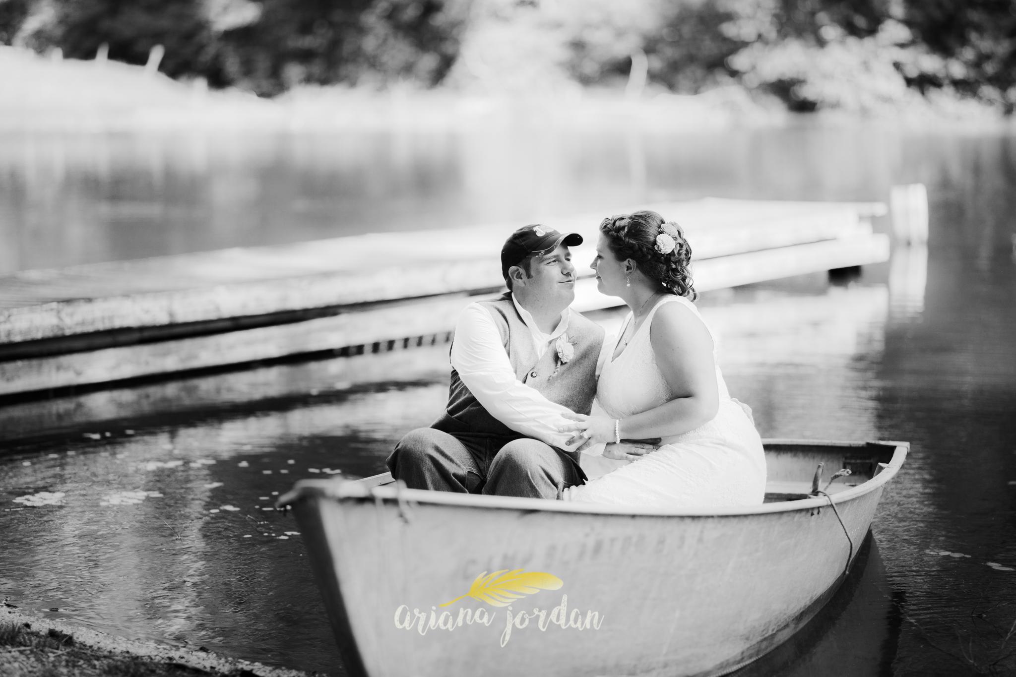 Kentucky Wedding Photographer-5690.jpg