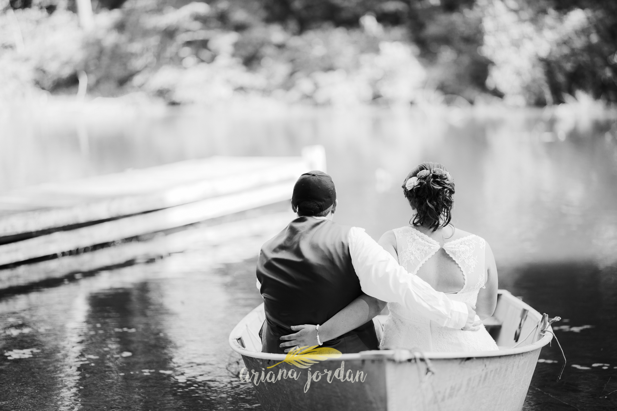 Kentucky Wedding Photographer-5702.jpg