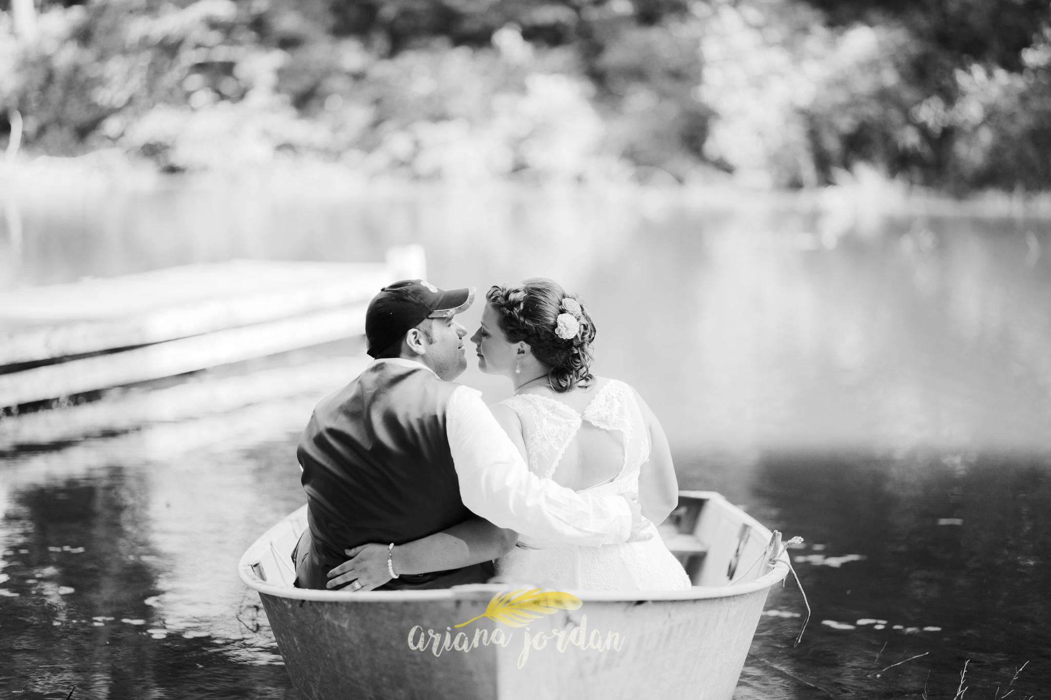 Kentucky Wedding Photographer-5706.jpg