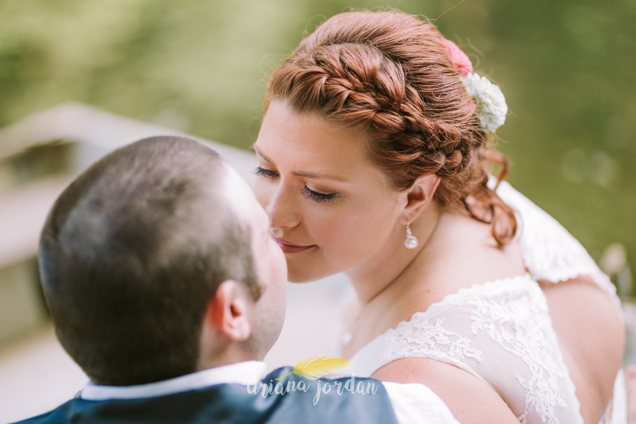 Kentucky Wedding Photographer-5720.jpg