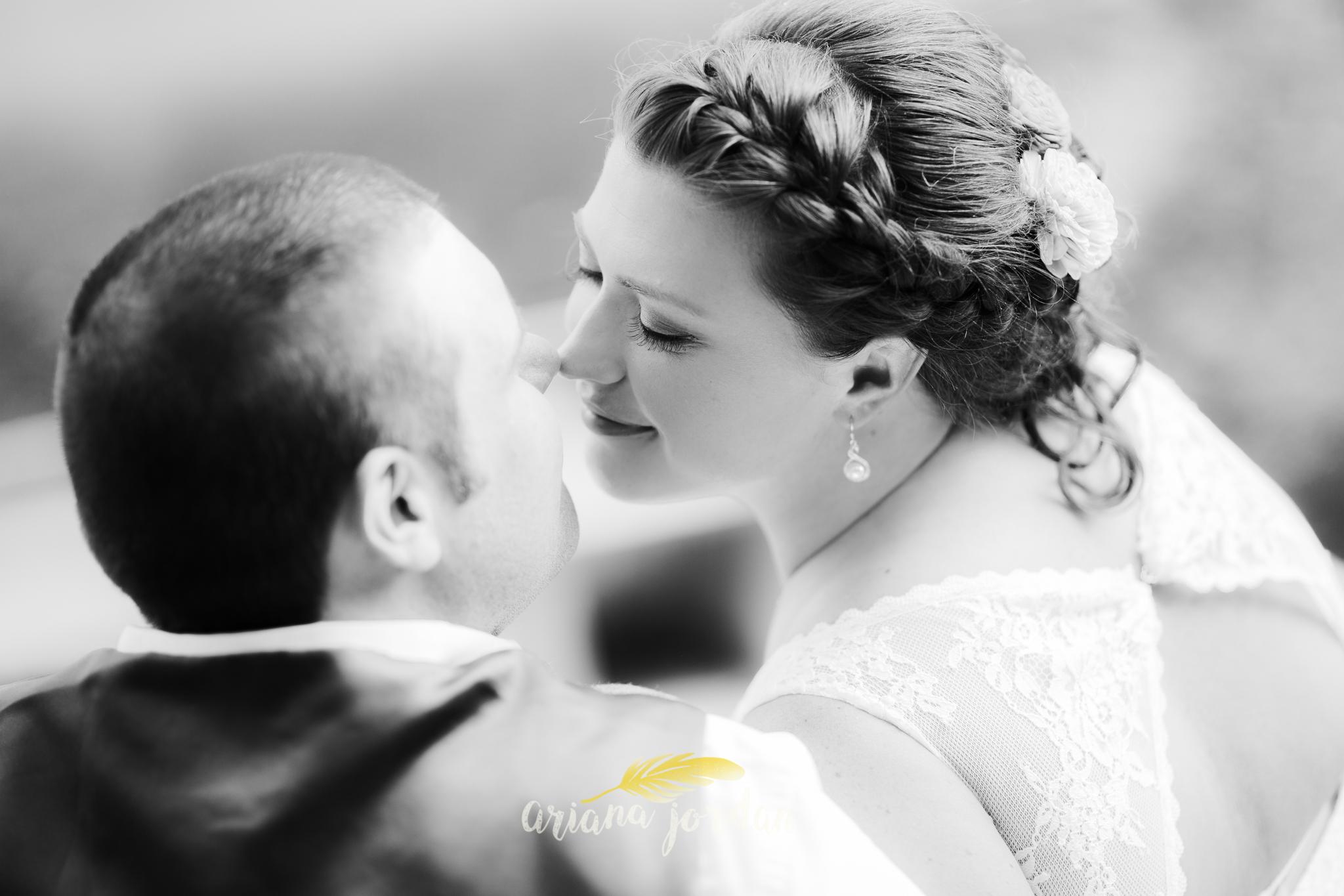 Kentucky Wedding Photographer-5725.jpg